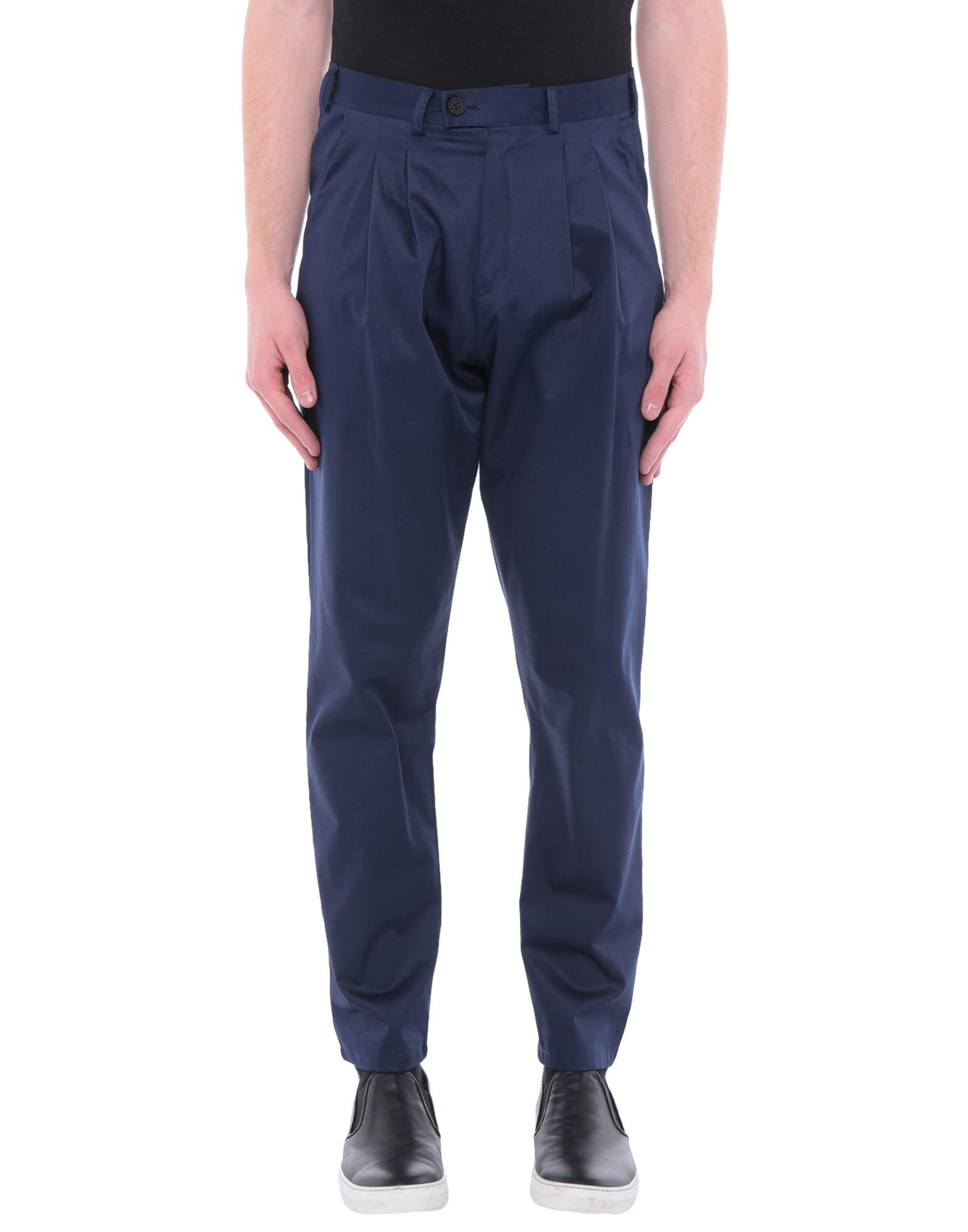 ZEUSEDERA Повседневные брюки zeusedera брюки капри