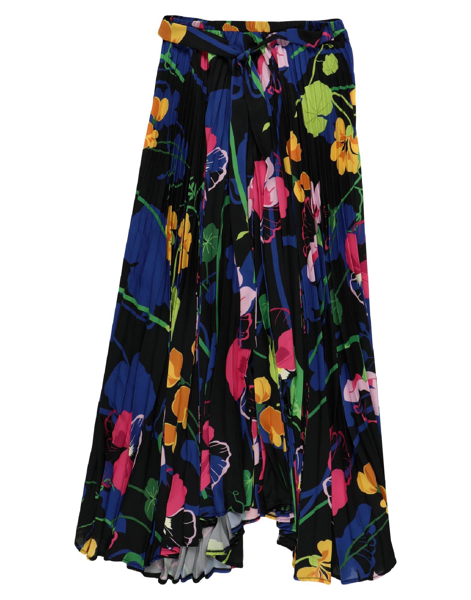 AINEA Длинная юбка фото