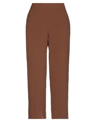 Повседневные брюки.