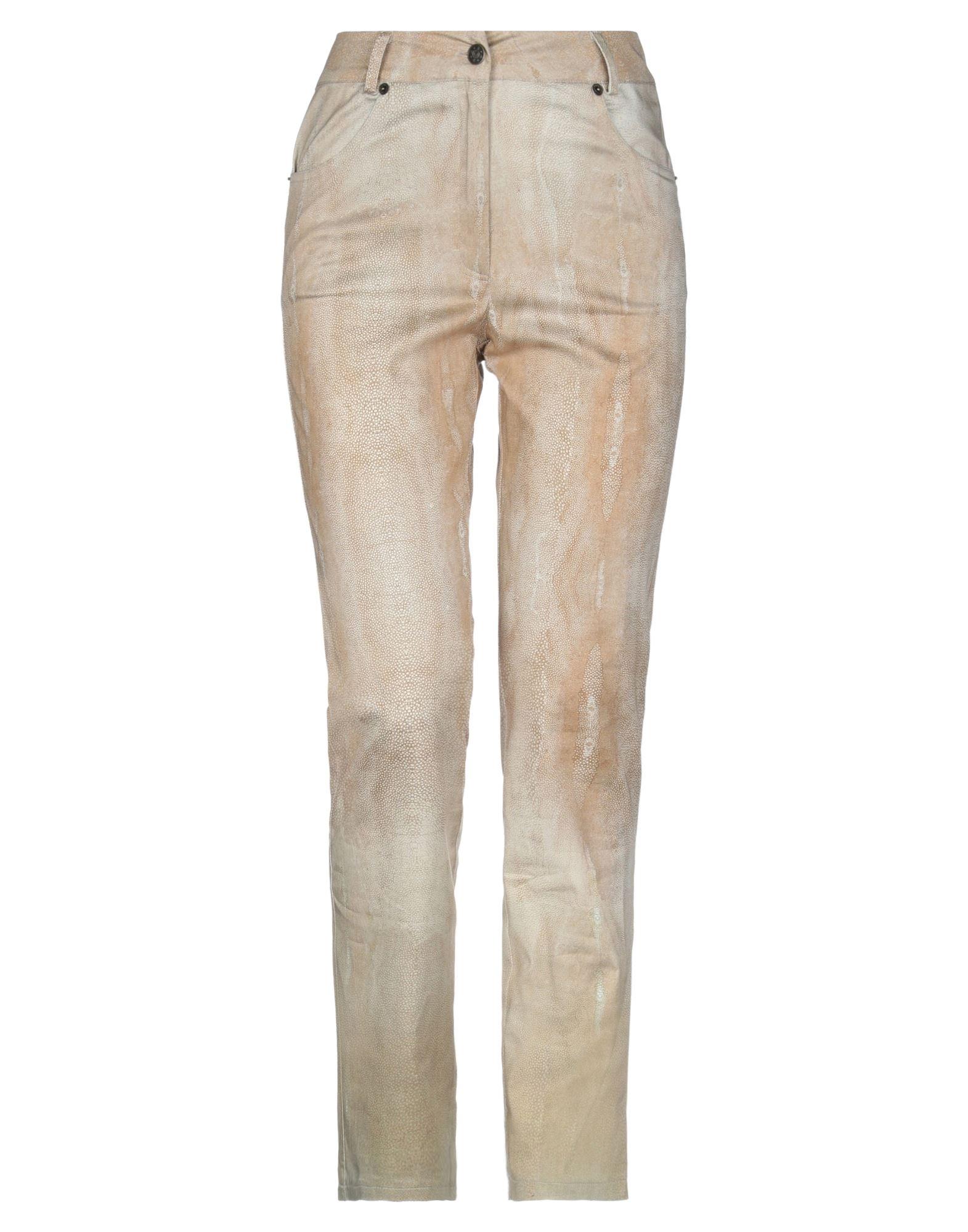 TRICOT CHIC Повседневные брюки tricot chic легинсы