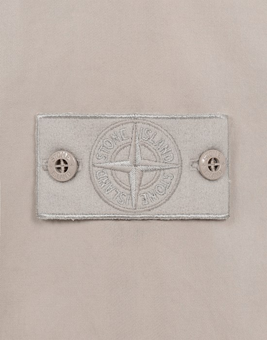 13538173os - TROUSERS - 5 POCKETS STONE ISLAND