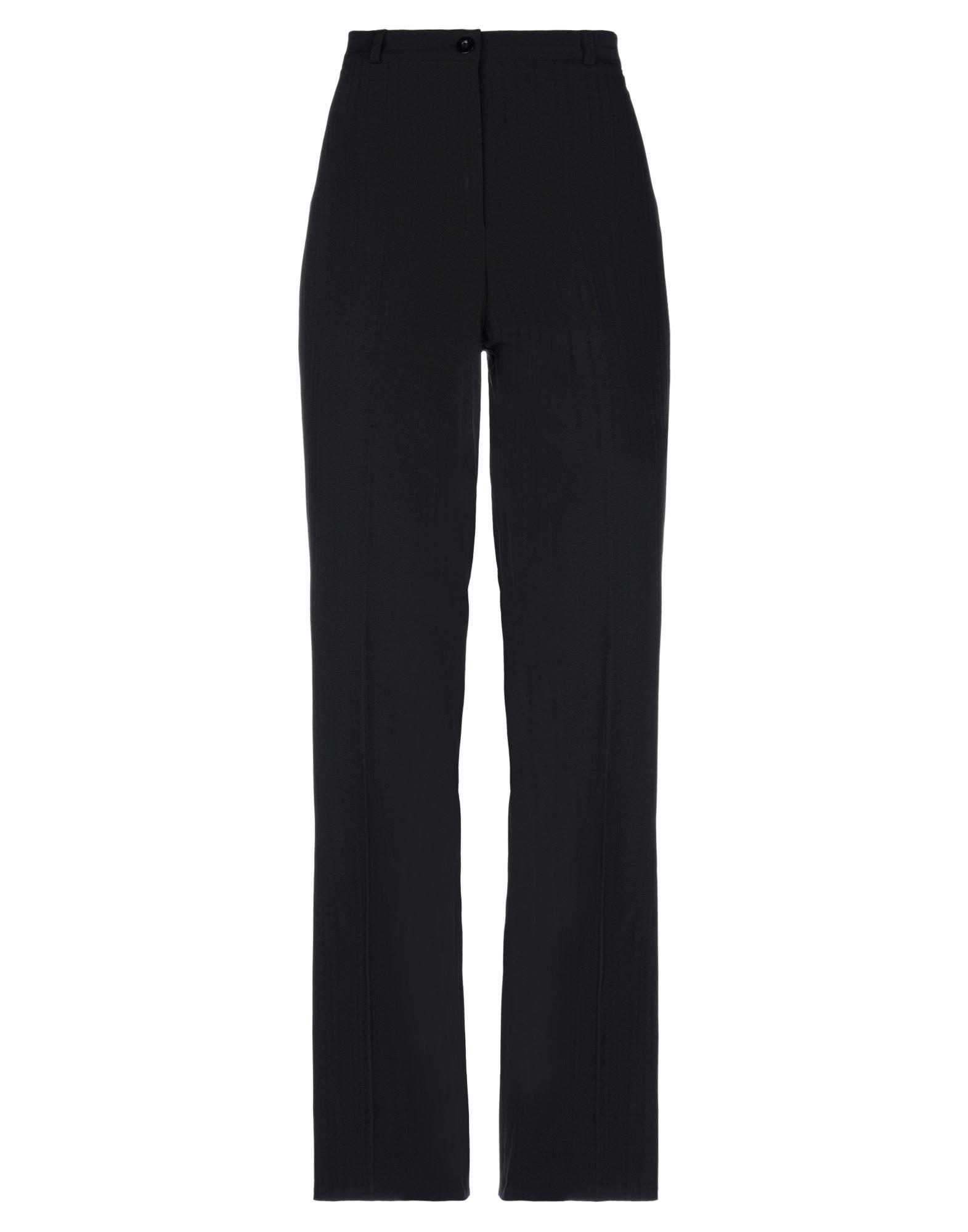 sarah chole for bad girl пиджак SARAH CHOLE Повседневные брюки