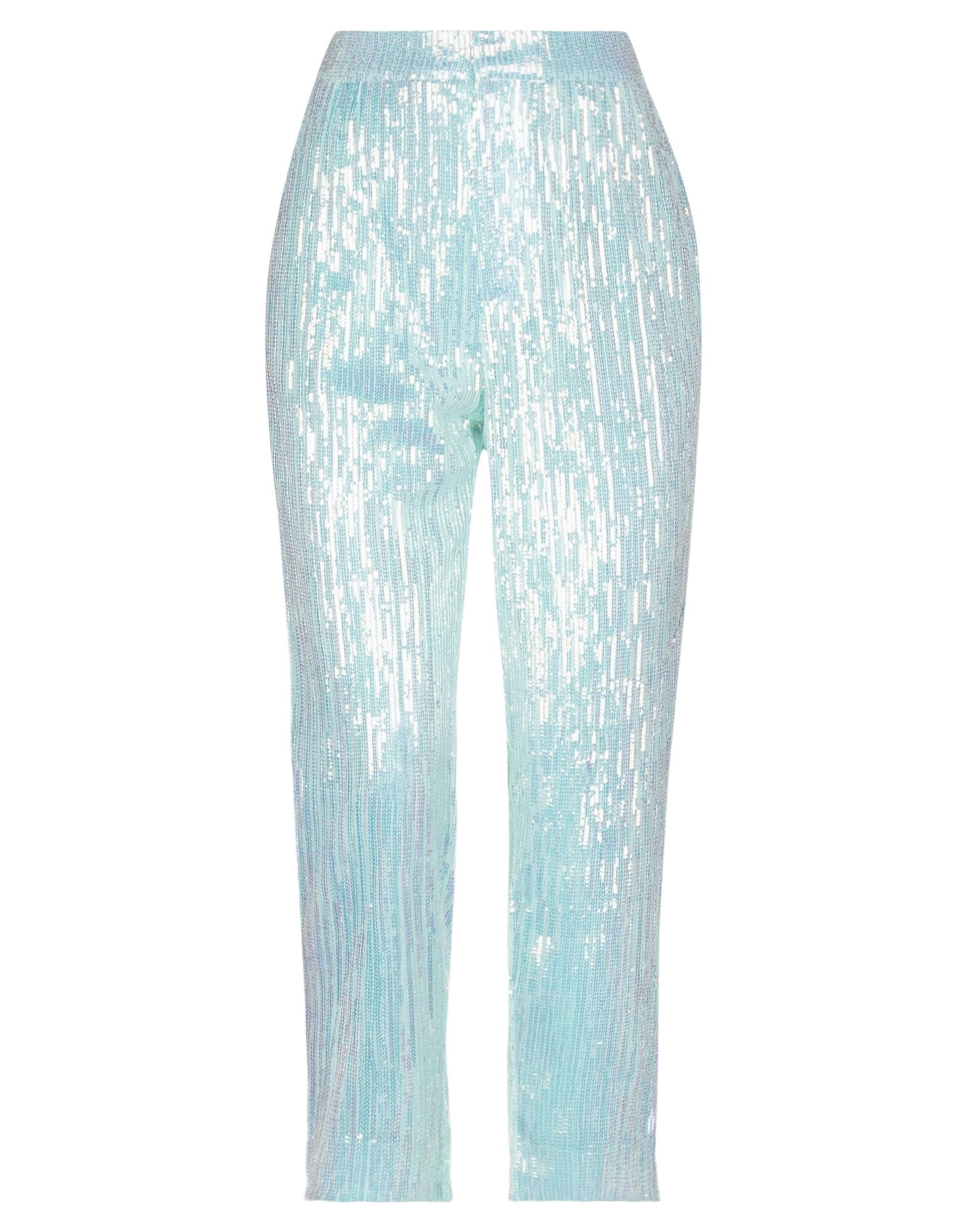Фото - ISABELLE BLANCHE Paris Повседневные брюки isabelle blanche paris платье миди