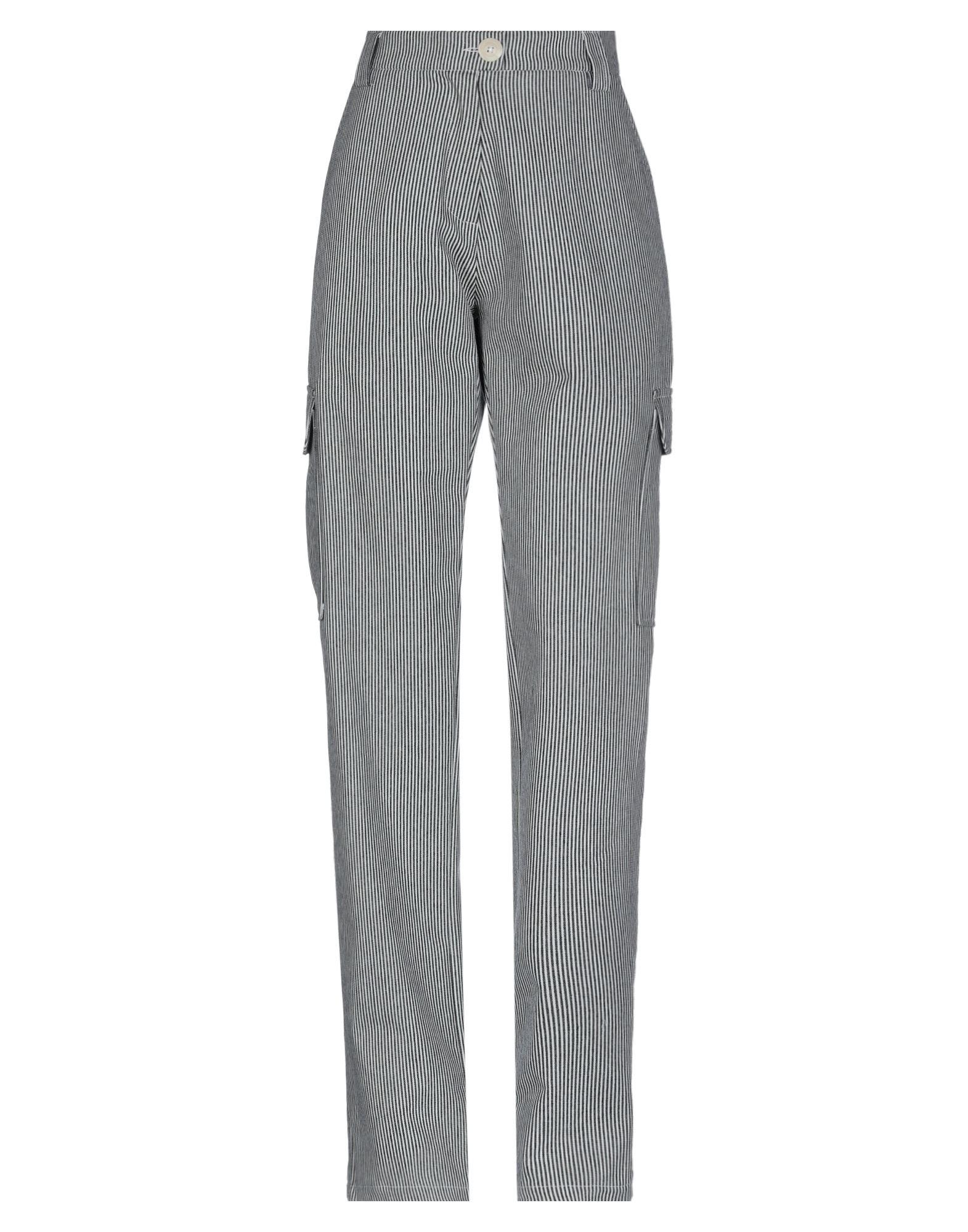 MIKO MIKO Повседневные брюки