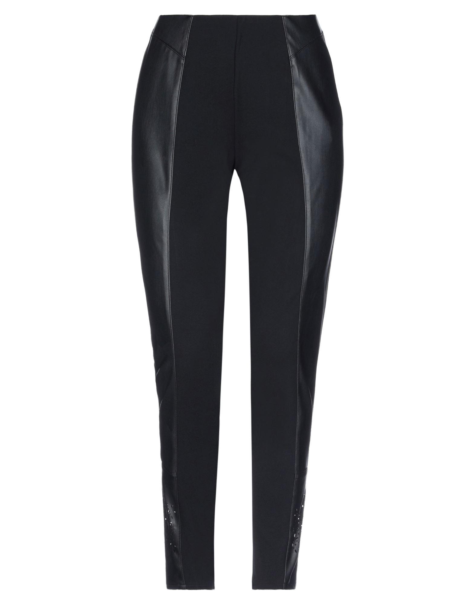 DESIGUAL Легинсы брюки desigual desigual de002ewabxp9