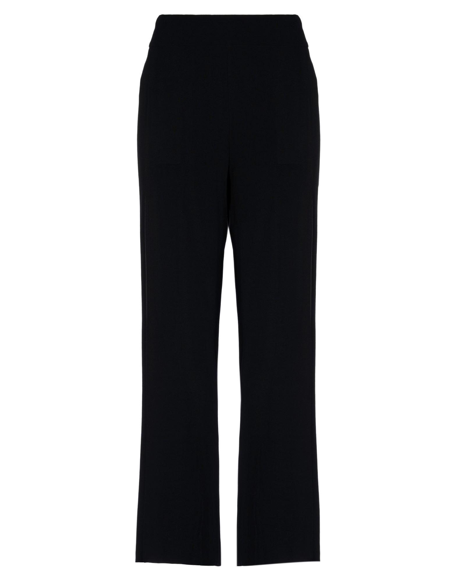 DESIGUAL Повседневные брюки брюки desigual desigual de002ewabxp9