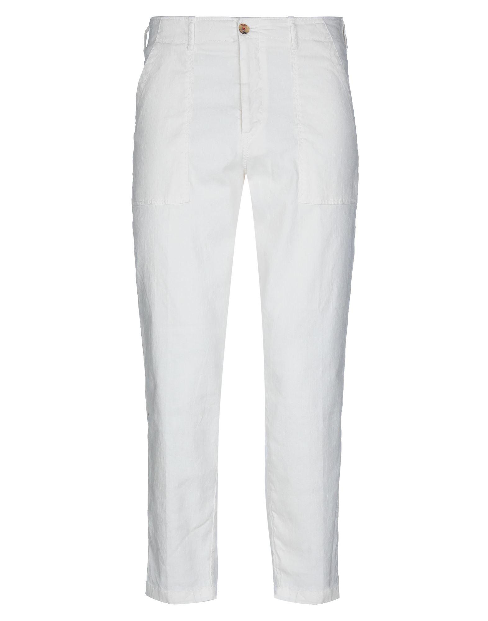 Фото - HOMEWARD CLOTHES Повседневные брюки homeward clothes бермуды