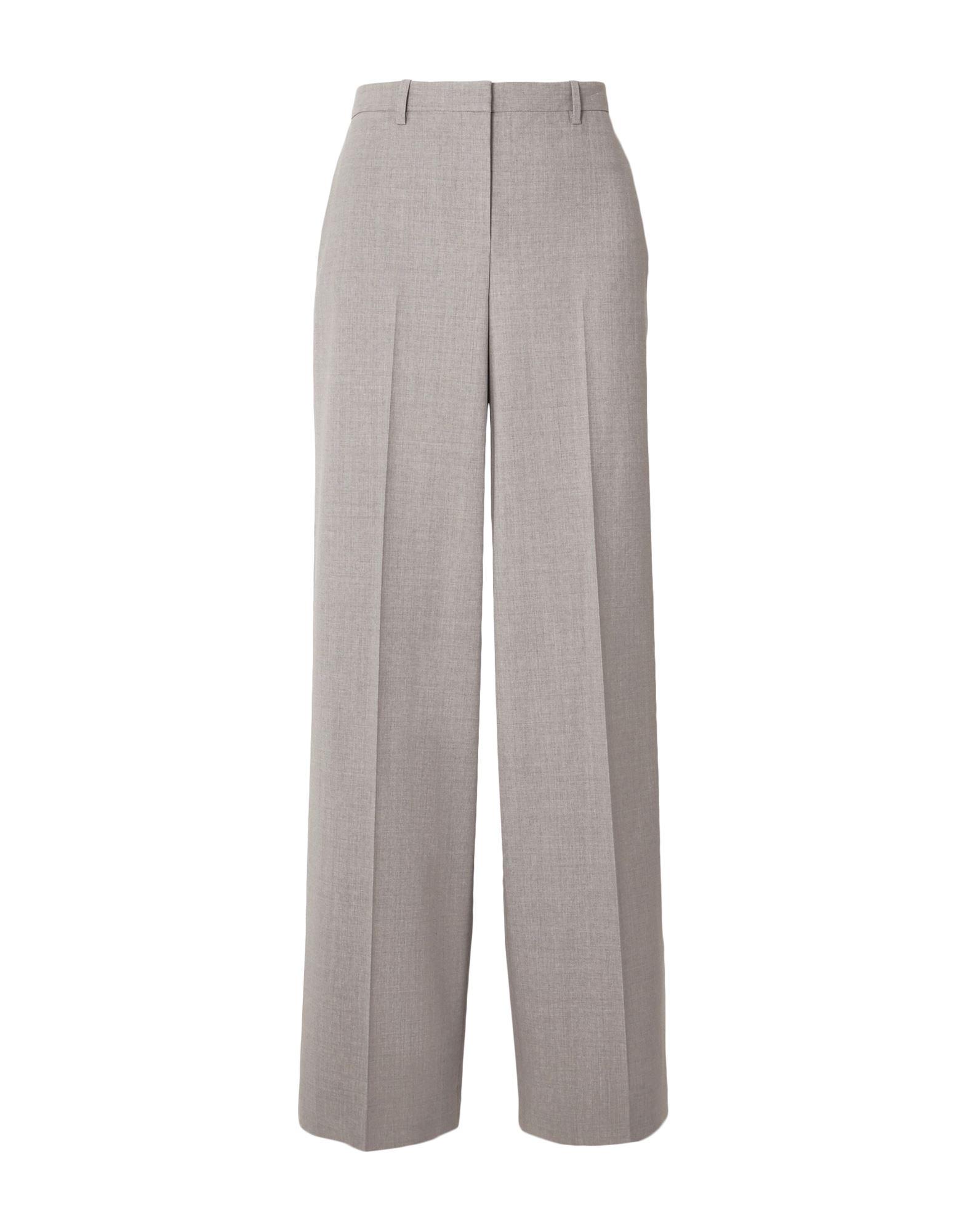 THEORY Повседневные брюки брюки theory брюки