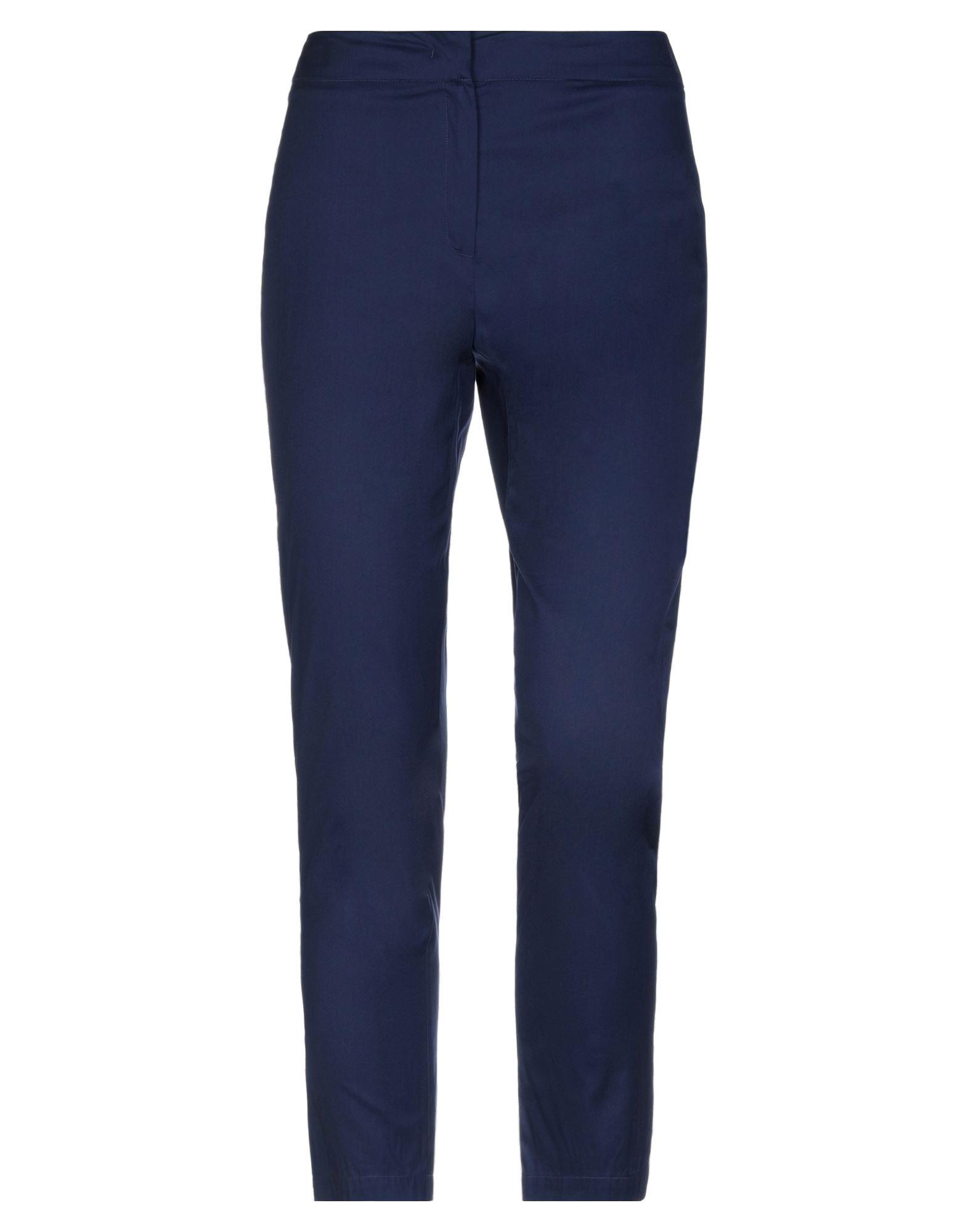 I BLUES Повседневные брюки