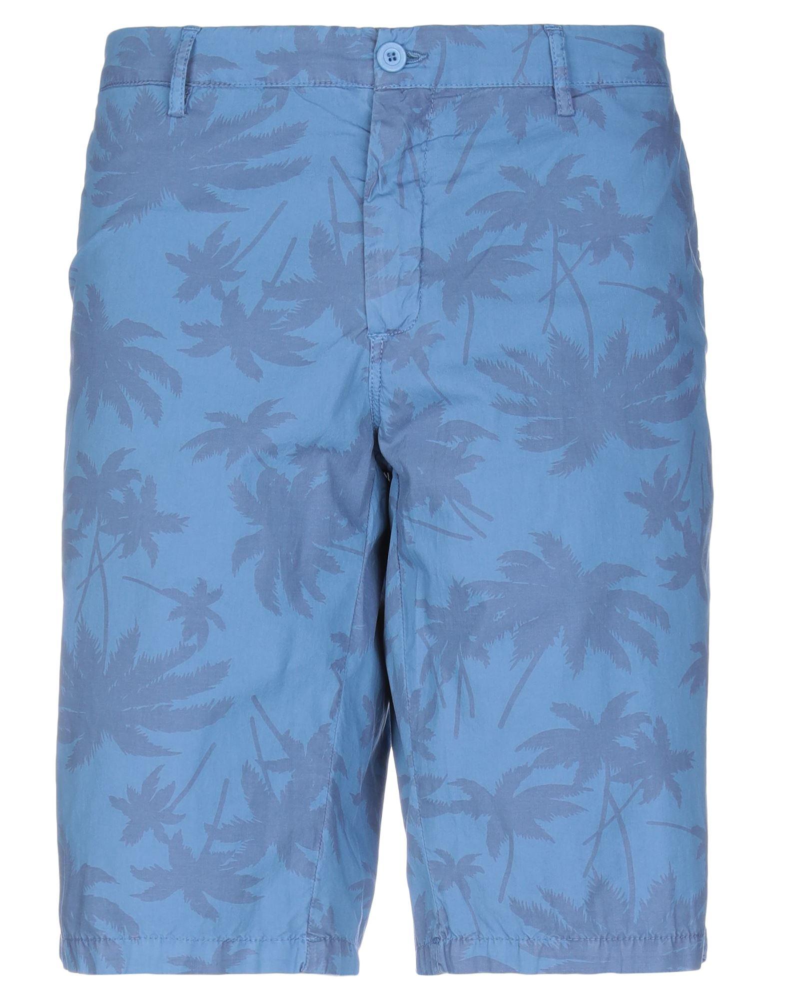 Фото - HOMEWARD CLOTHES Бермуды homeward clothes бермуды