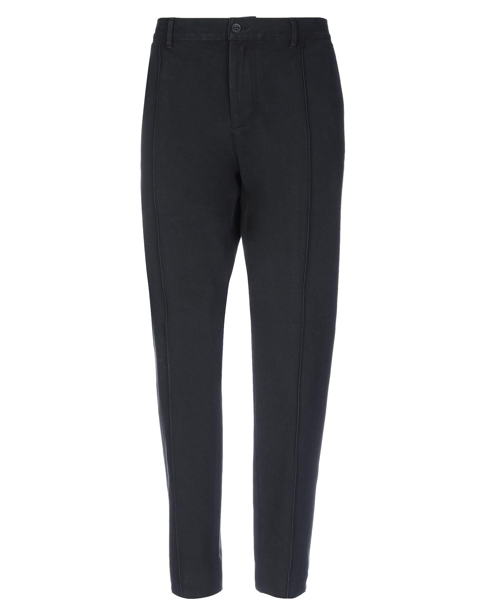 FRENCH CONNECTION Повседневные брюки french connection джинсовые брюки