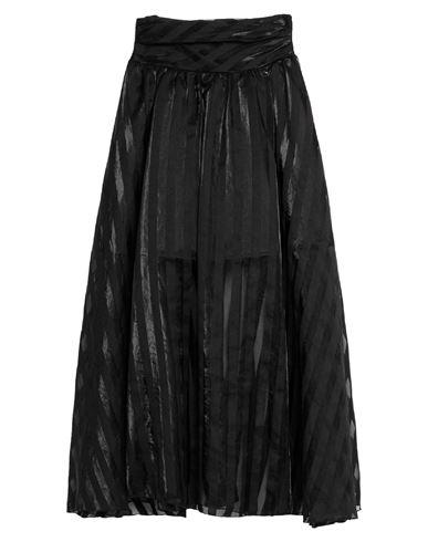 Длинная юбка Relish