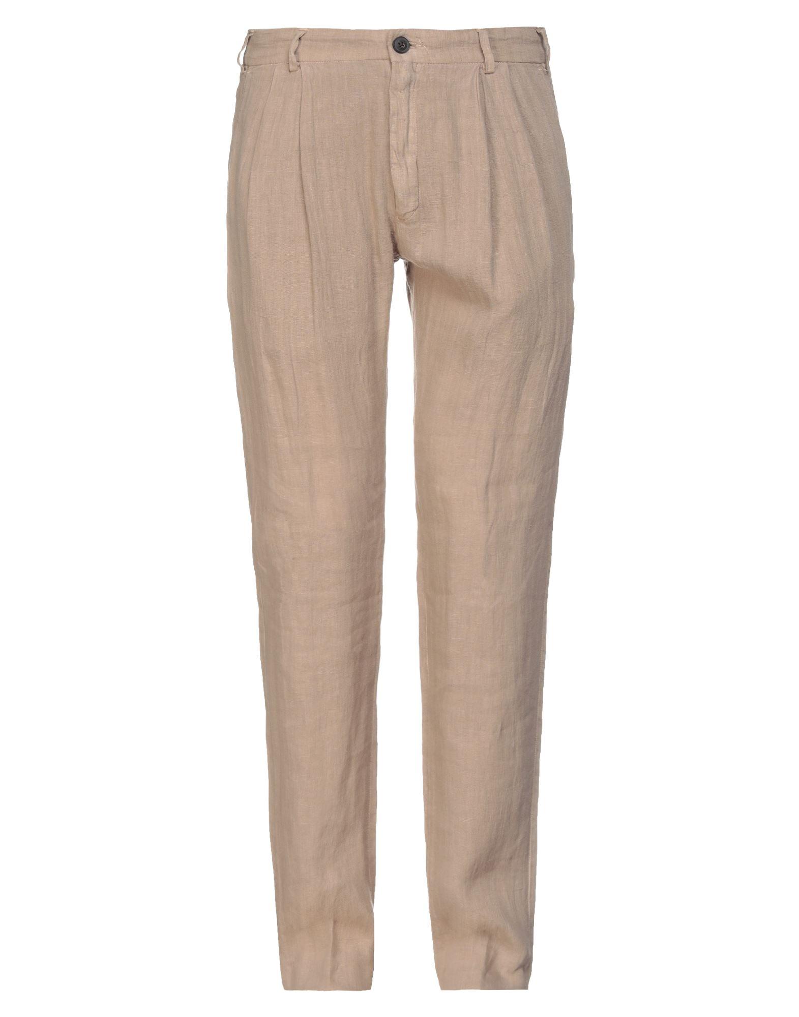 LAB. PAL ZILERI Повседневные брюки pal zileri concept повседневные брюки