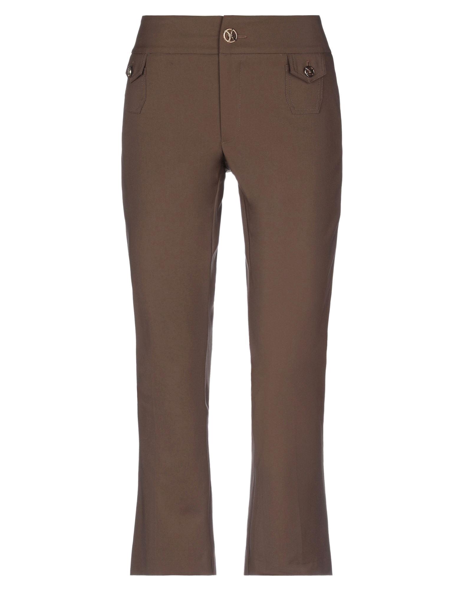 TRY ME Повседневные брюки about me handmade повседневные брюки