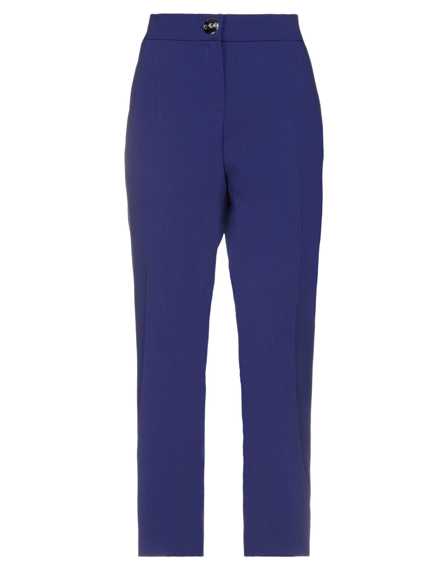 CAROLINE BISS Повседневные брюки