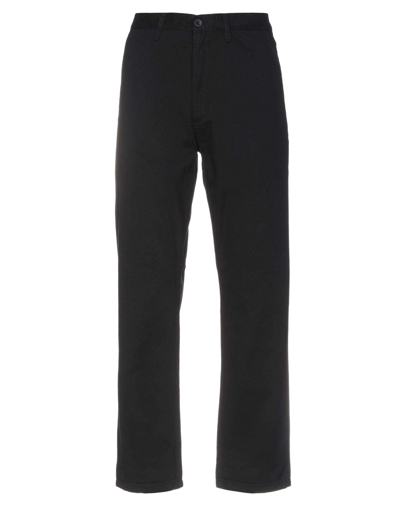 DR. DENIM JEANSMAKERS Повседневные брюки dr denim jeansmakers комплект белья