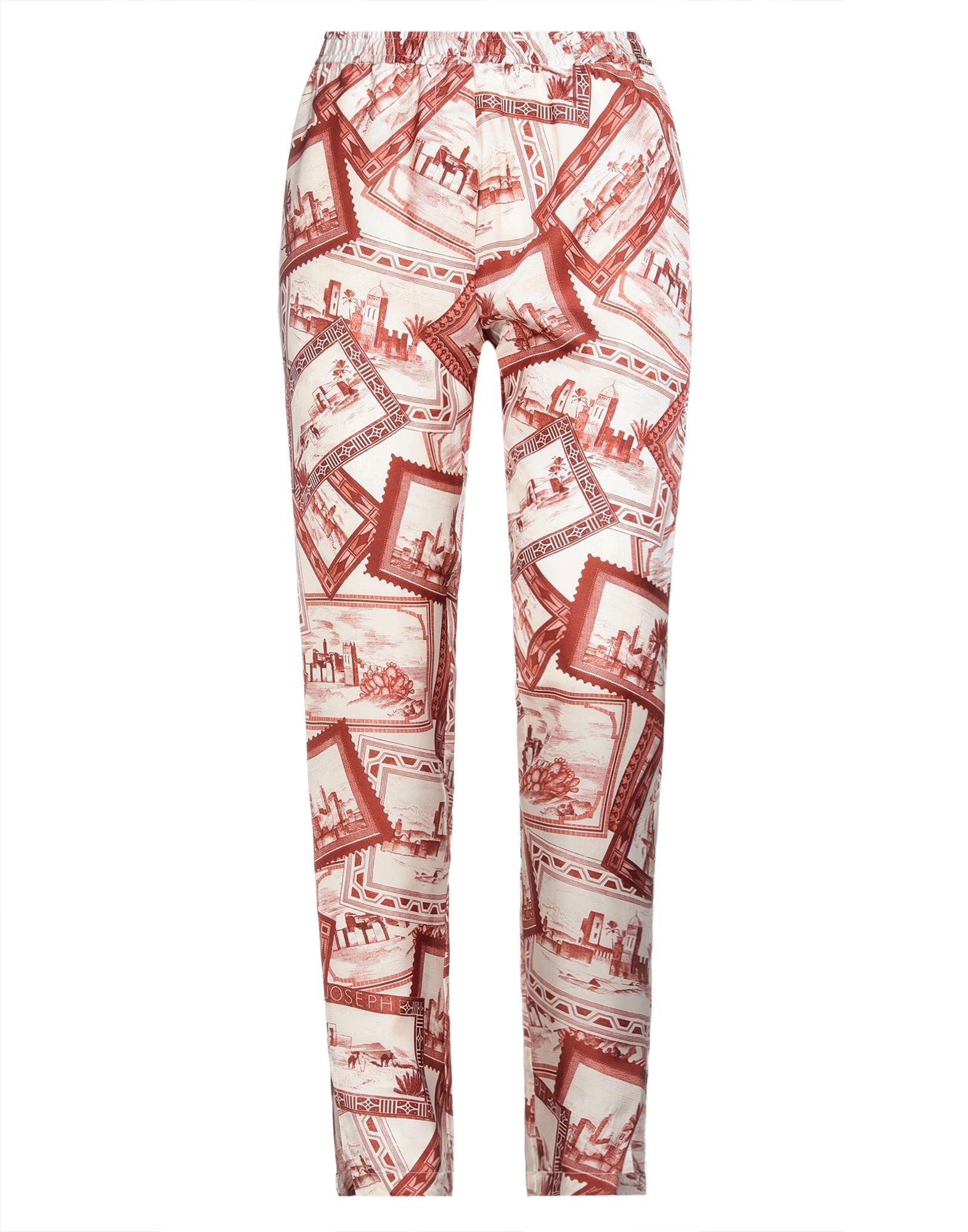JOSEPH Casual pants - Item 13553163