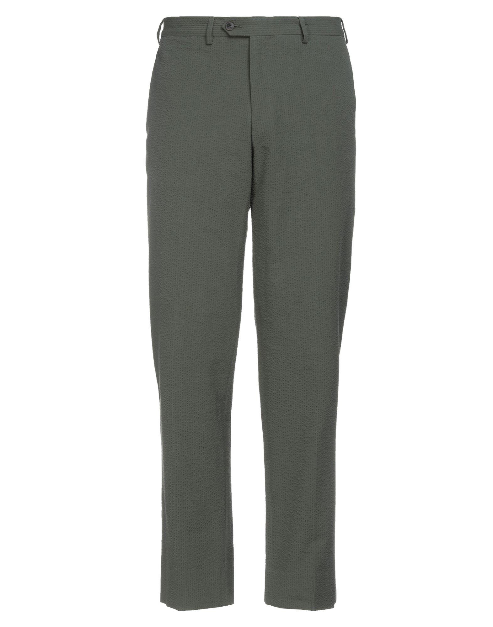A KIND OF GUISE Повседневные брюки недорого