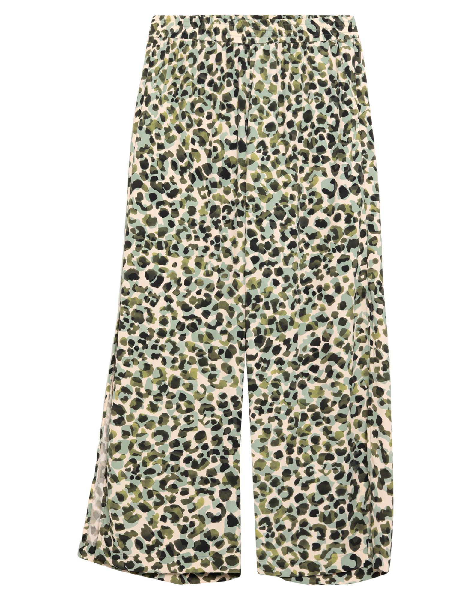 NERO GIARDINI Повседневные брюки nero giardini сумка на руку