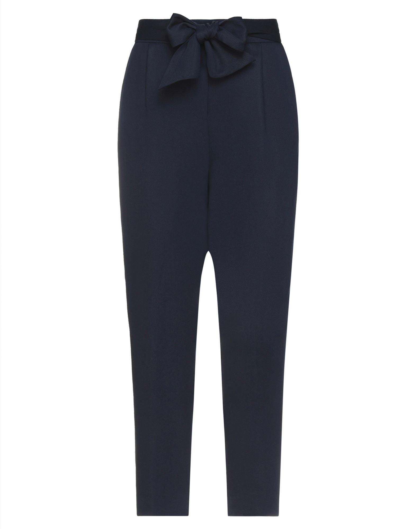 ESPRIT Повседневные брюки