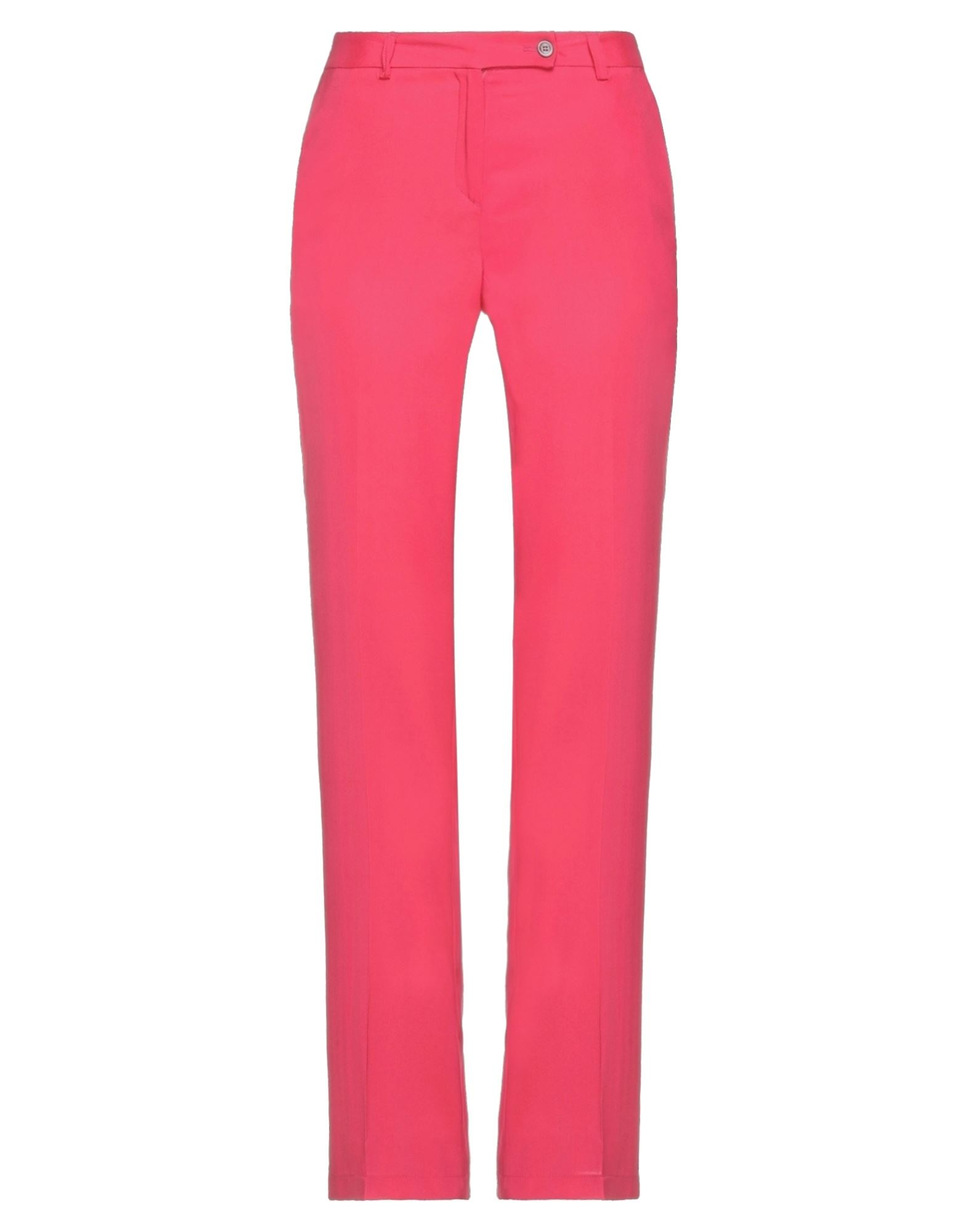Même By Giab's Pants CASUAL PANTS