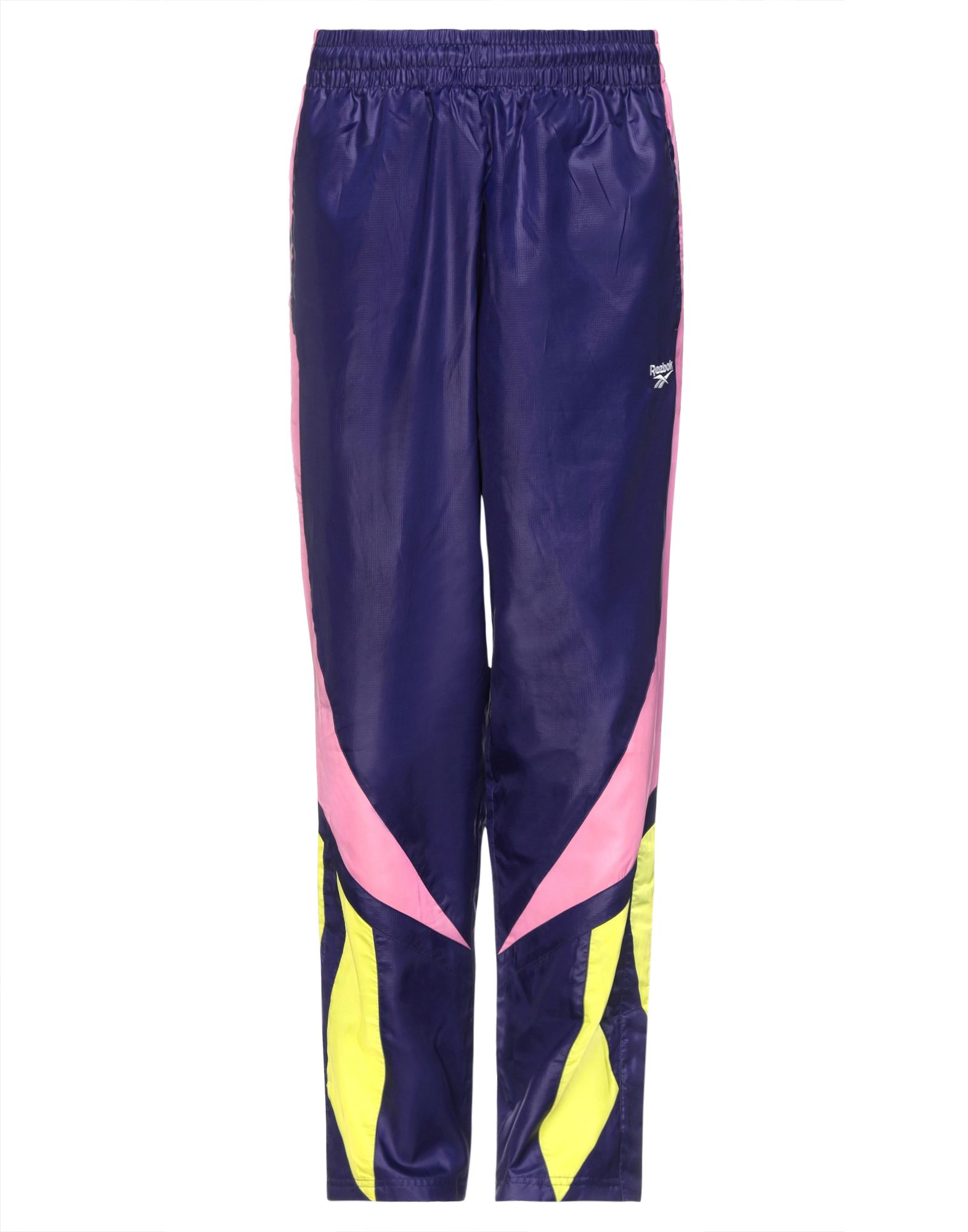 REEBOK Лыжные брюки брюки спортивные reebok reebok re160ewcdmr6