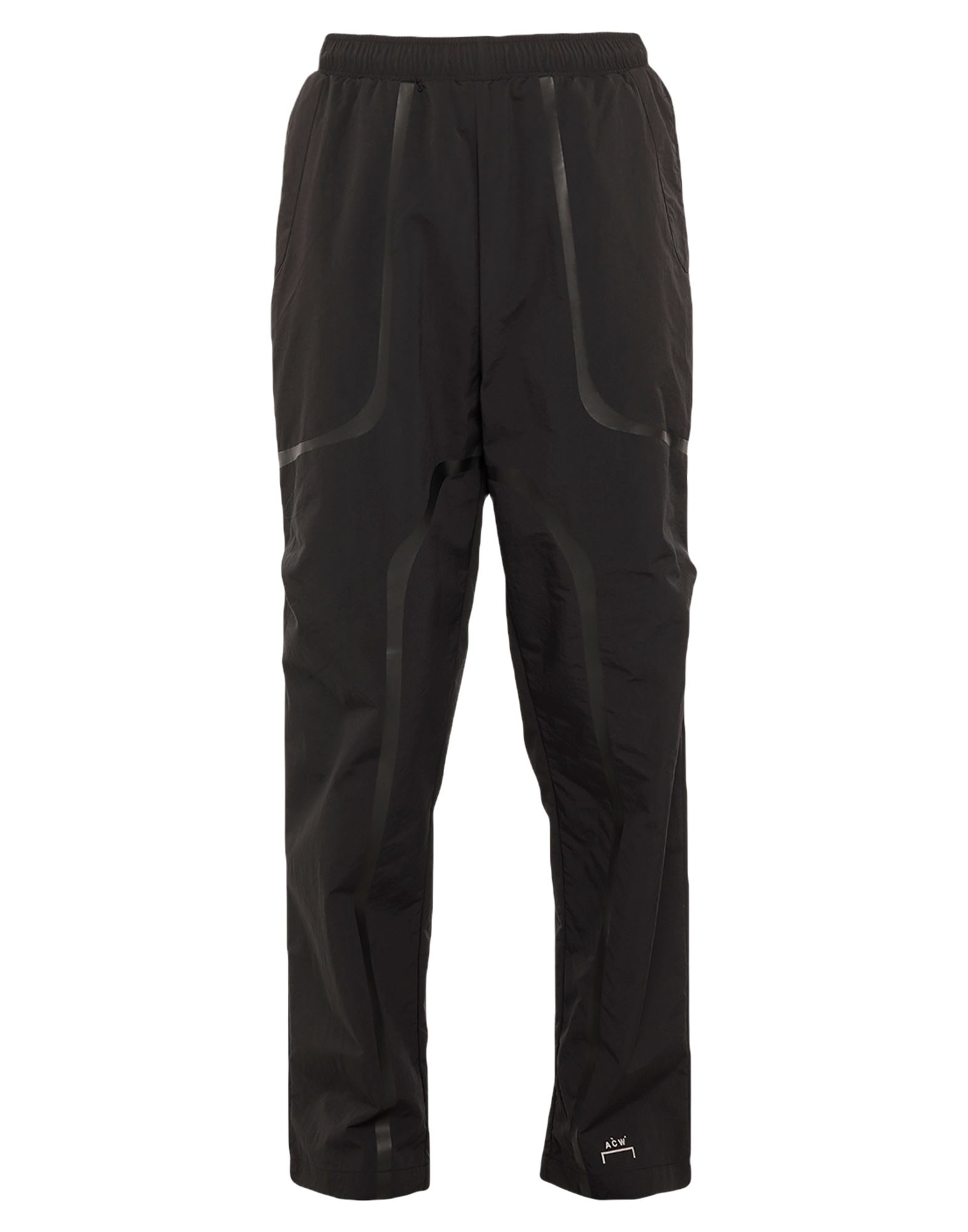 A-COLD-WALL* Повседневные брюки a cold wall повседневные брюки