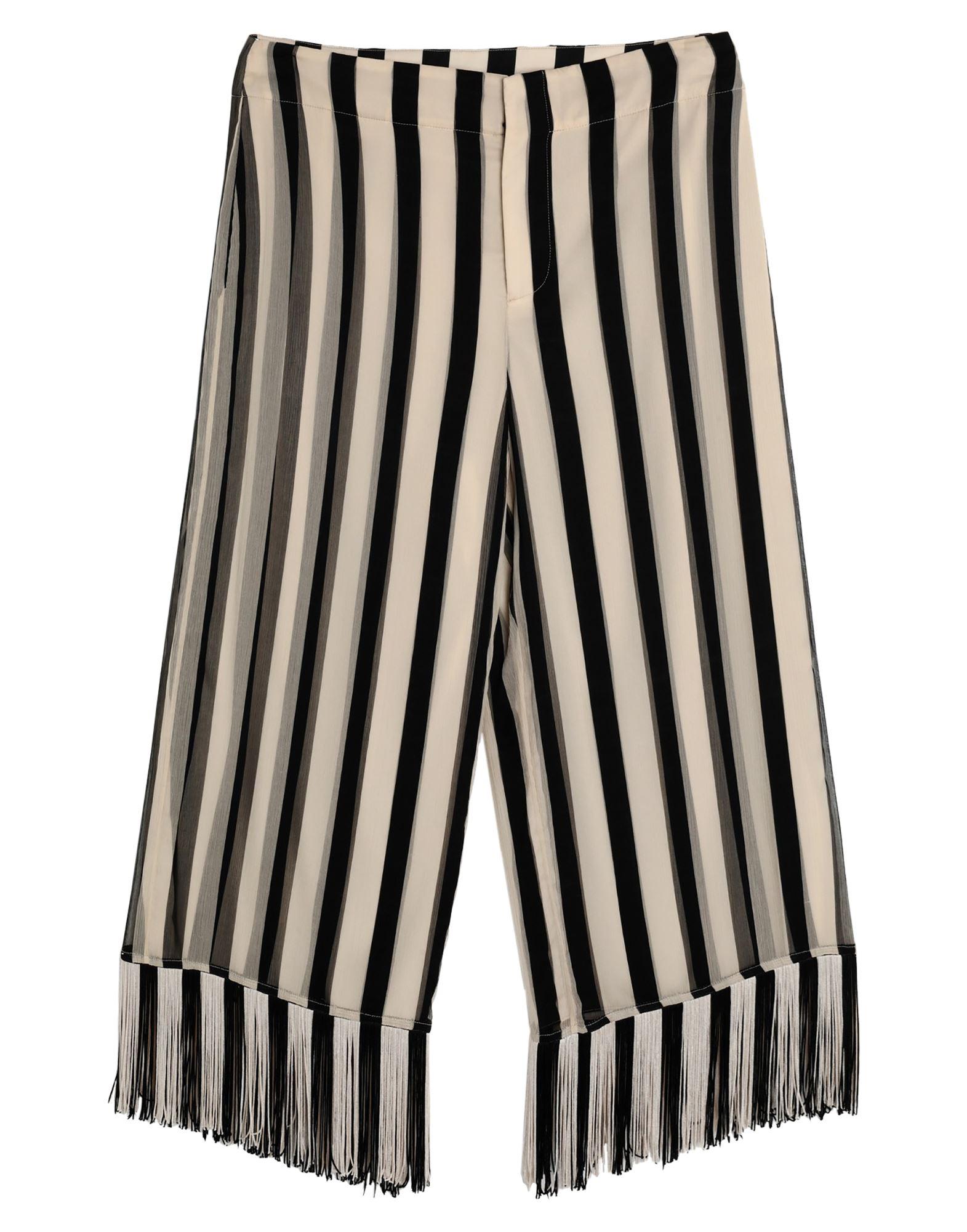 Фото - MONSE Повседневные брюки monse повседневные брюки