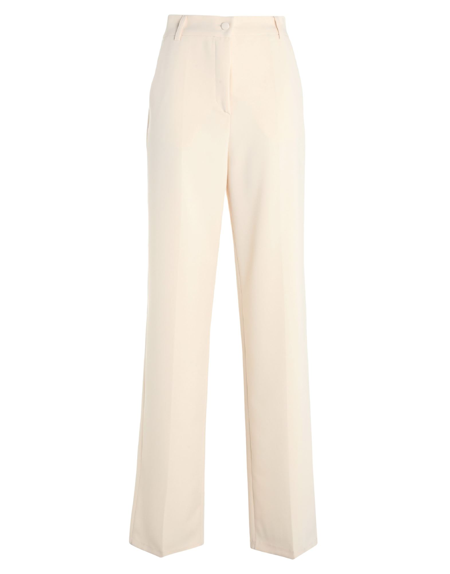 Revise Casual Pants In Neutrals