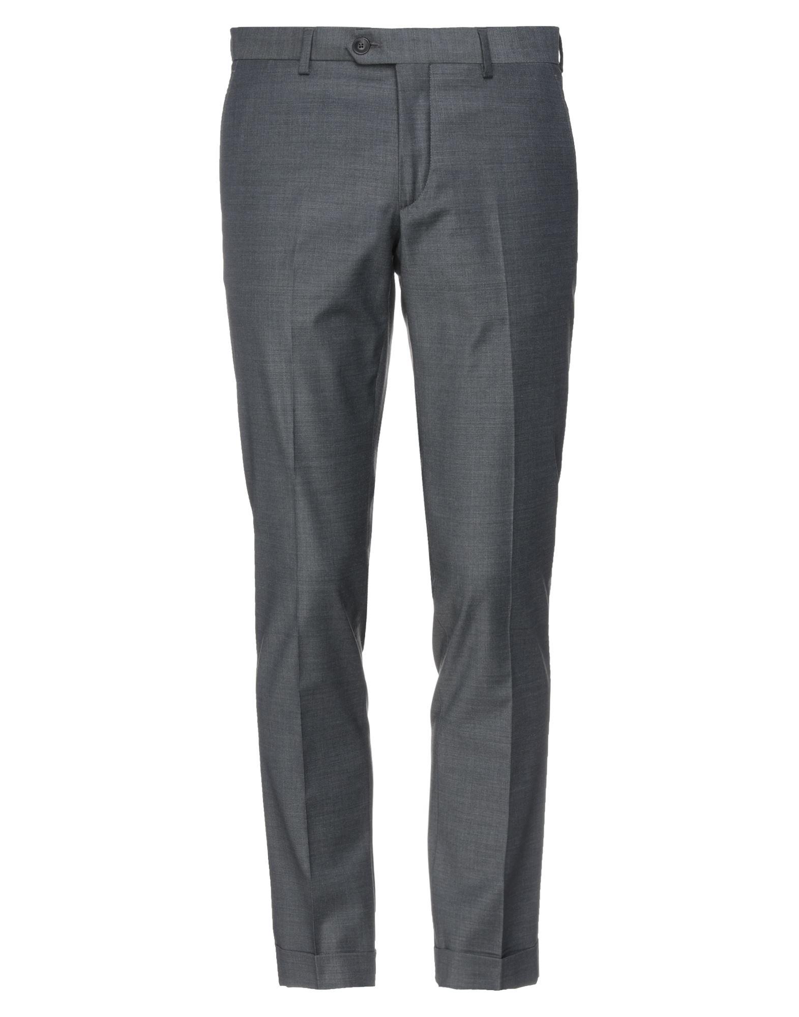 Domenico Tagliente Pants CASUAL PANTS