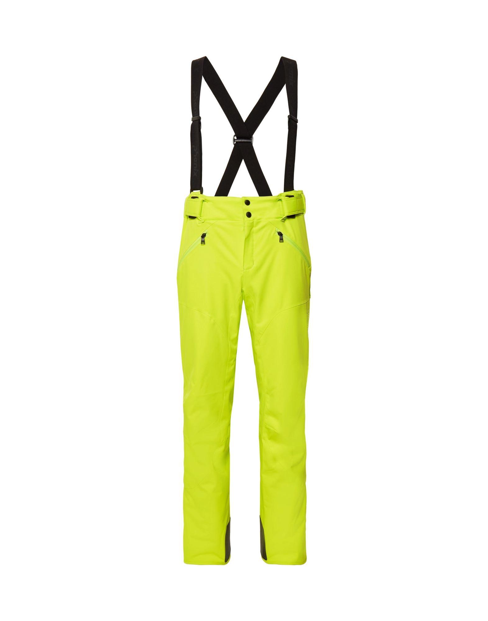 PHENIX Лыжные брюки фото