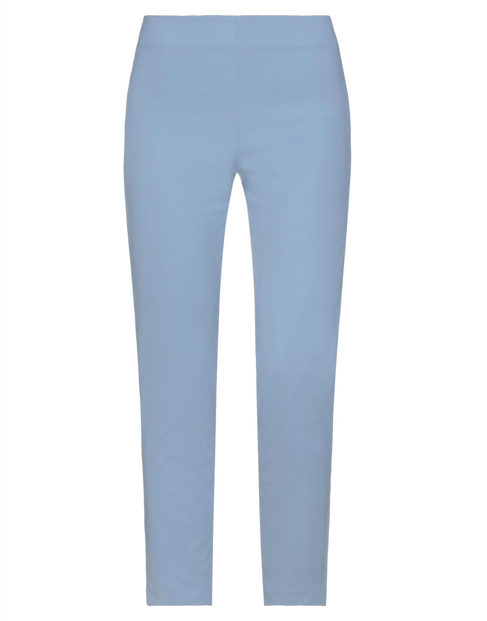 M MISSONI Повседневные брюки missoni брюки капри