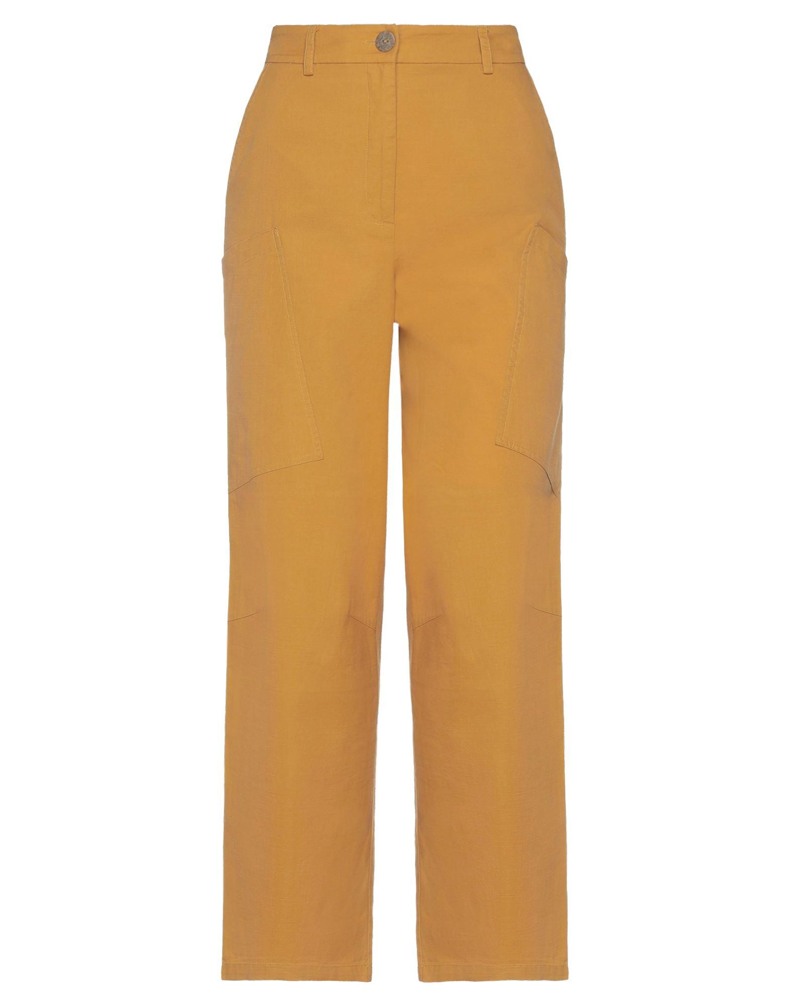 Фото - NÜMPH Повседневные брюки nümph свитер