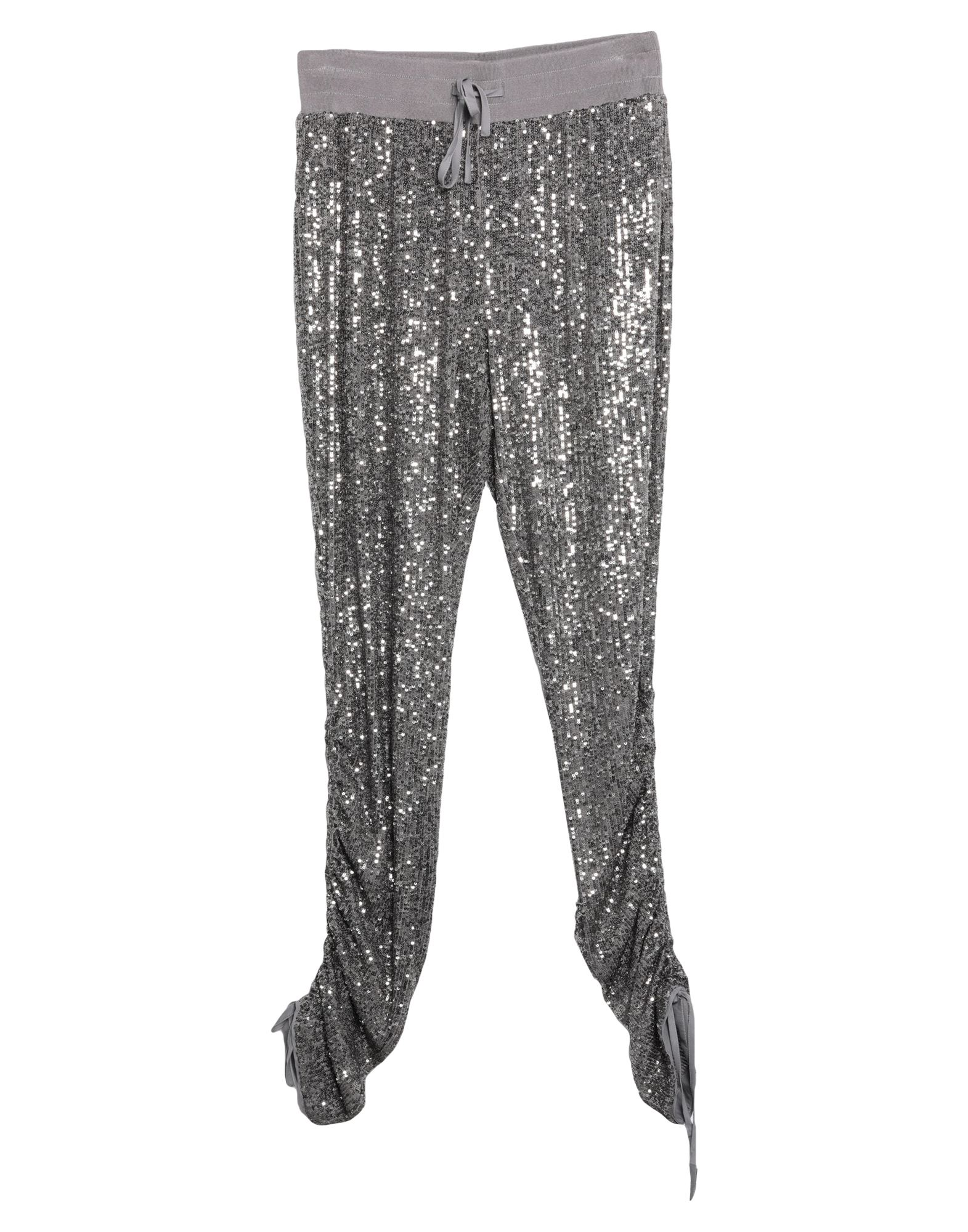Marciano Casual Pants In Gray