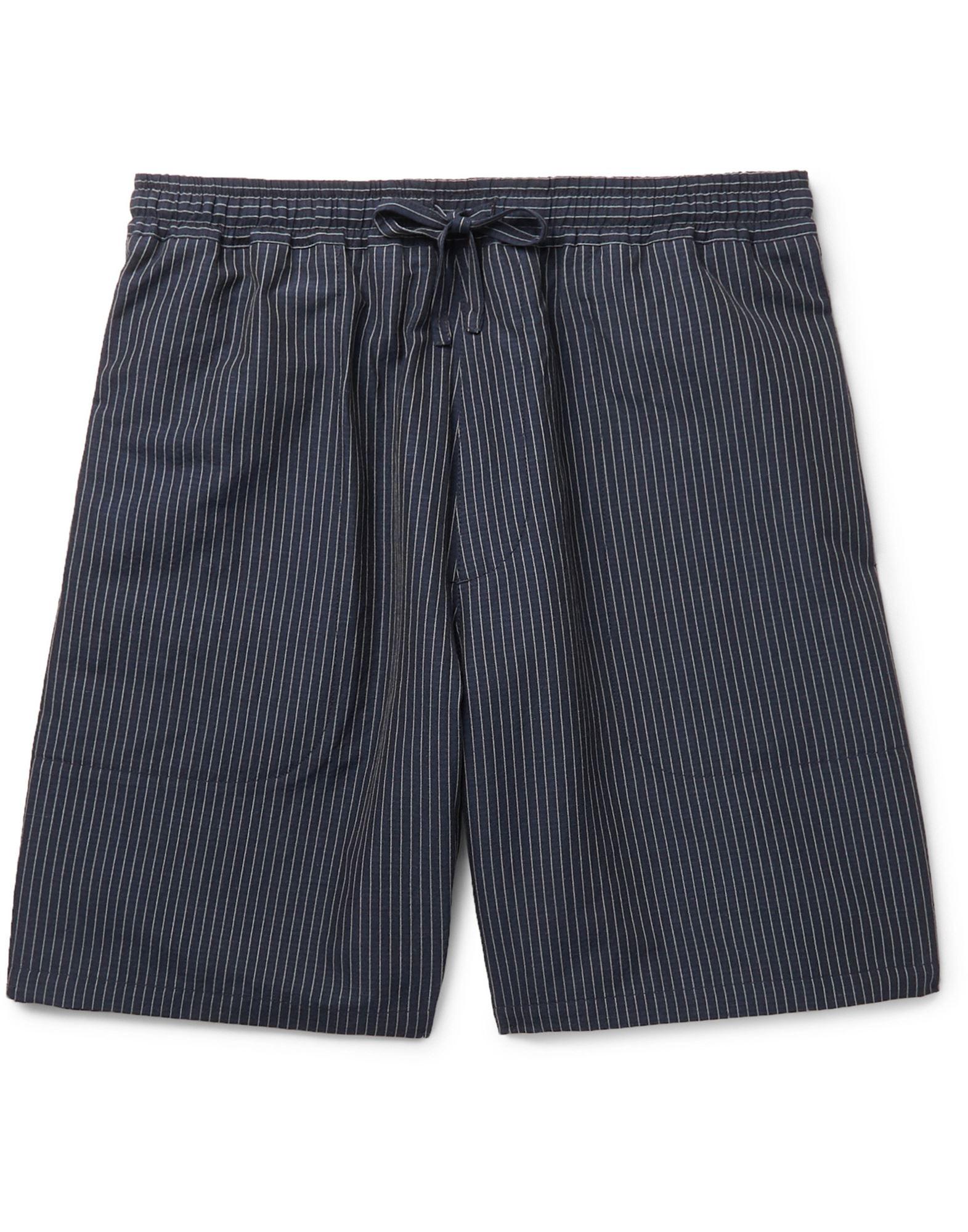 YMC YOU MUST CREATE Шорты и бермуды ymc you must create шорты для плавания