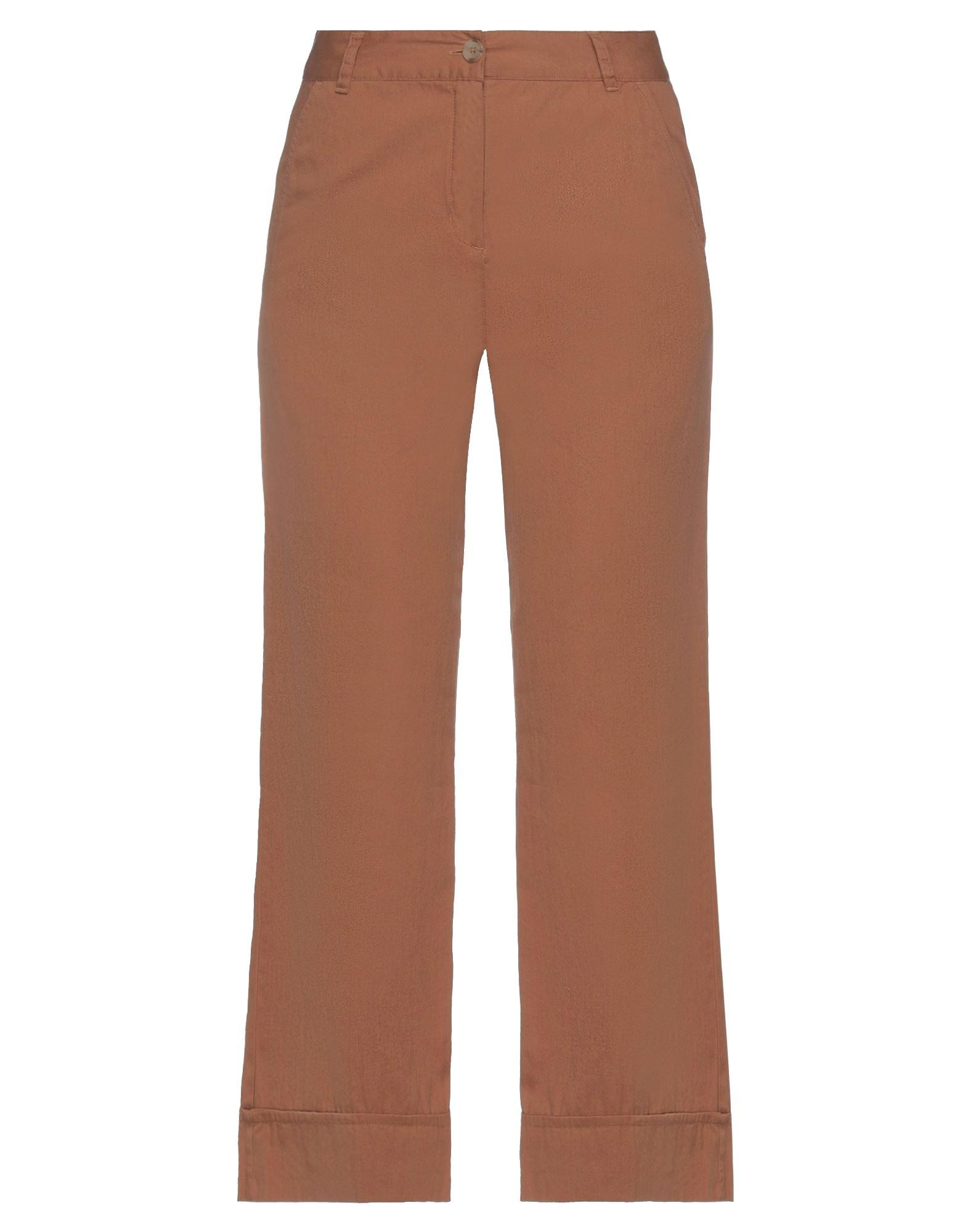ICHI Повседневные брюки пальто ichi ichi ic314ewbuxq2