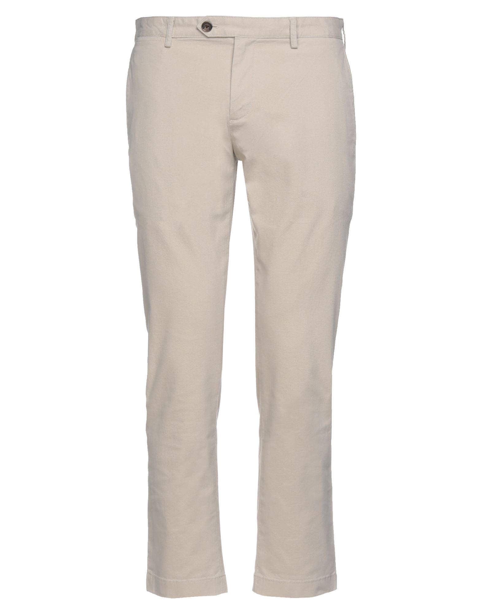 Brooks Brothers Pants CASUAL PANTS