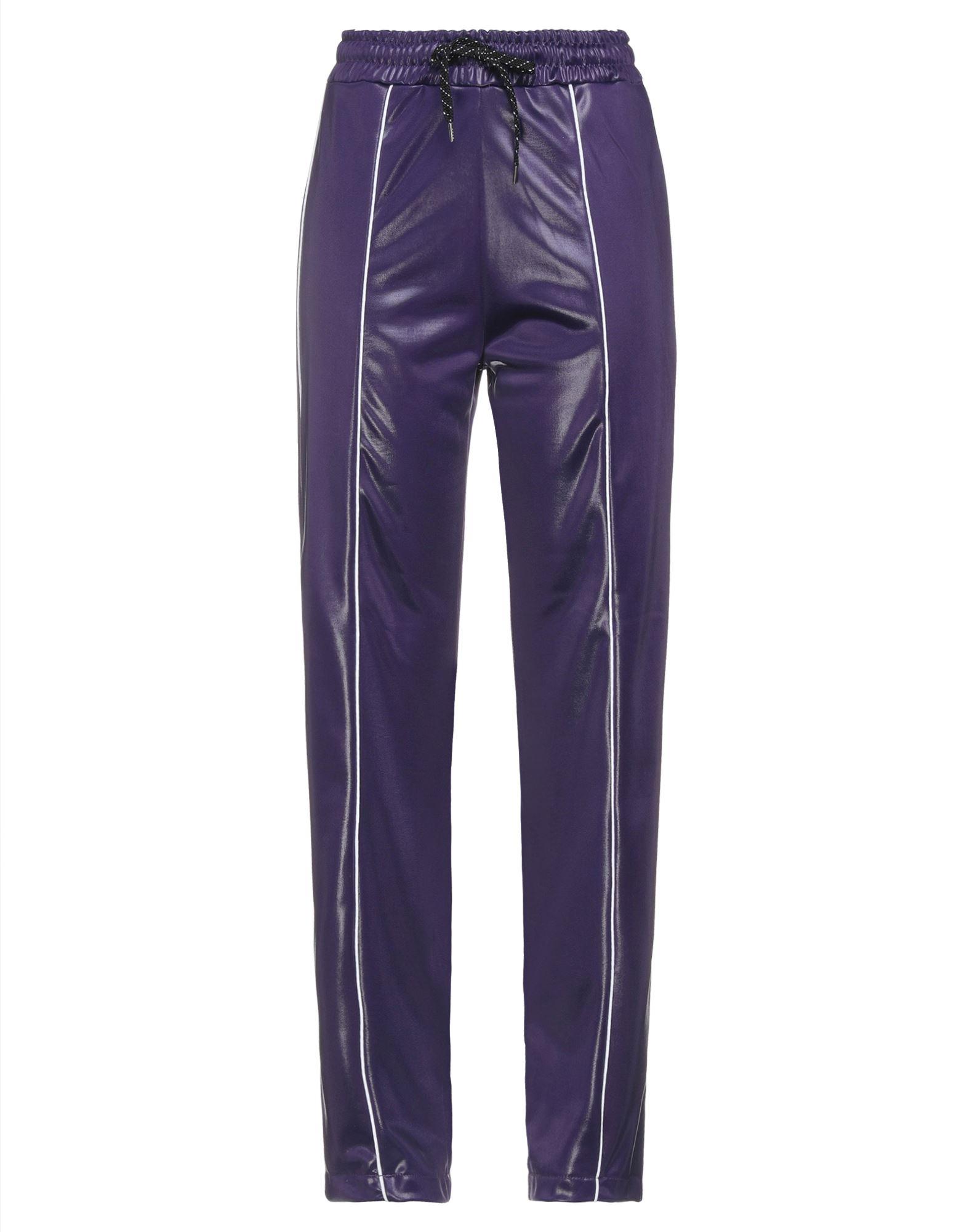 SHIKI Повседневные брюки