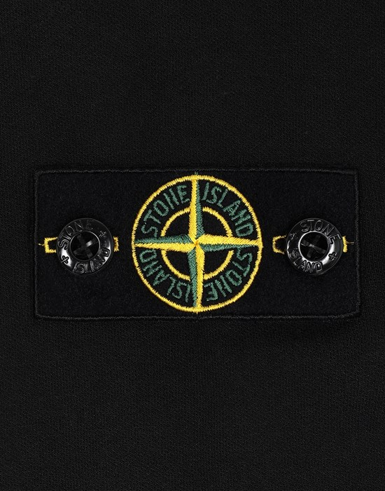 13565527al - HOSEN - 5-POCKETS STONE ISLAND JUNIOR