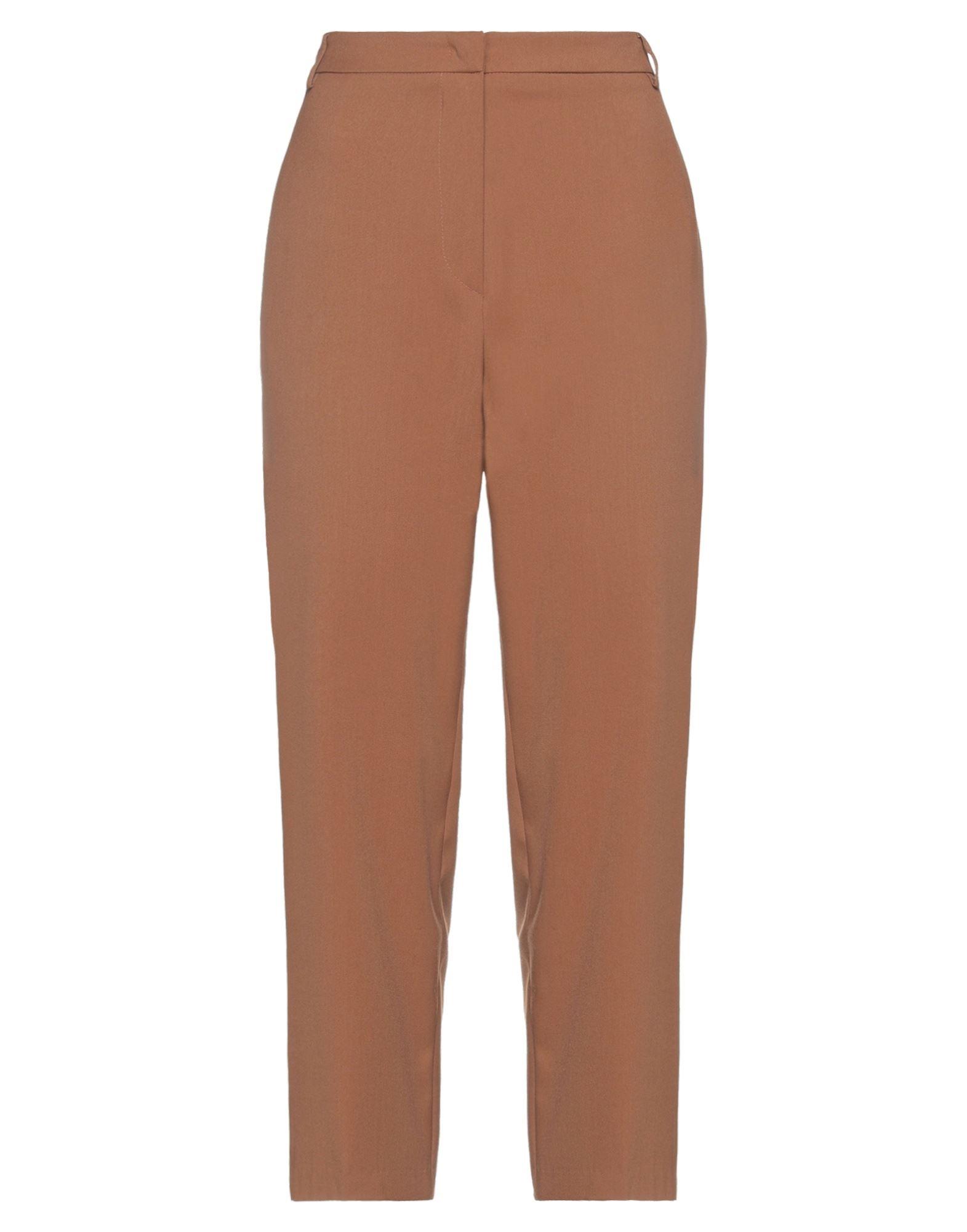 HOPE FASHION Повседневные брюки hope collection повседневные шорты