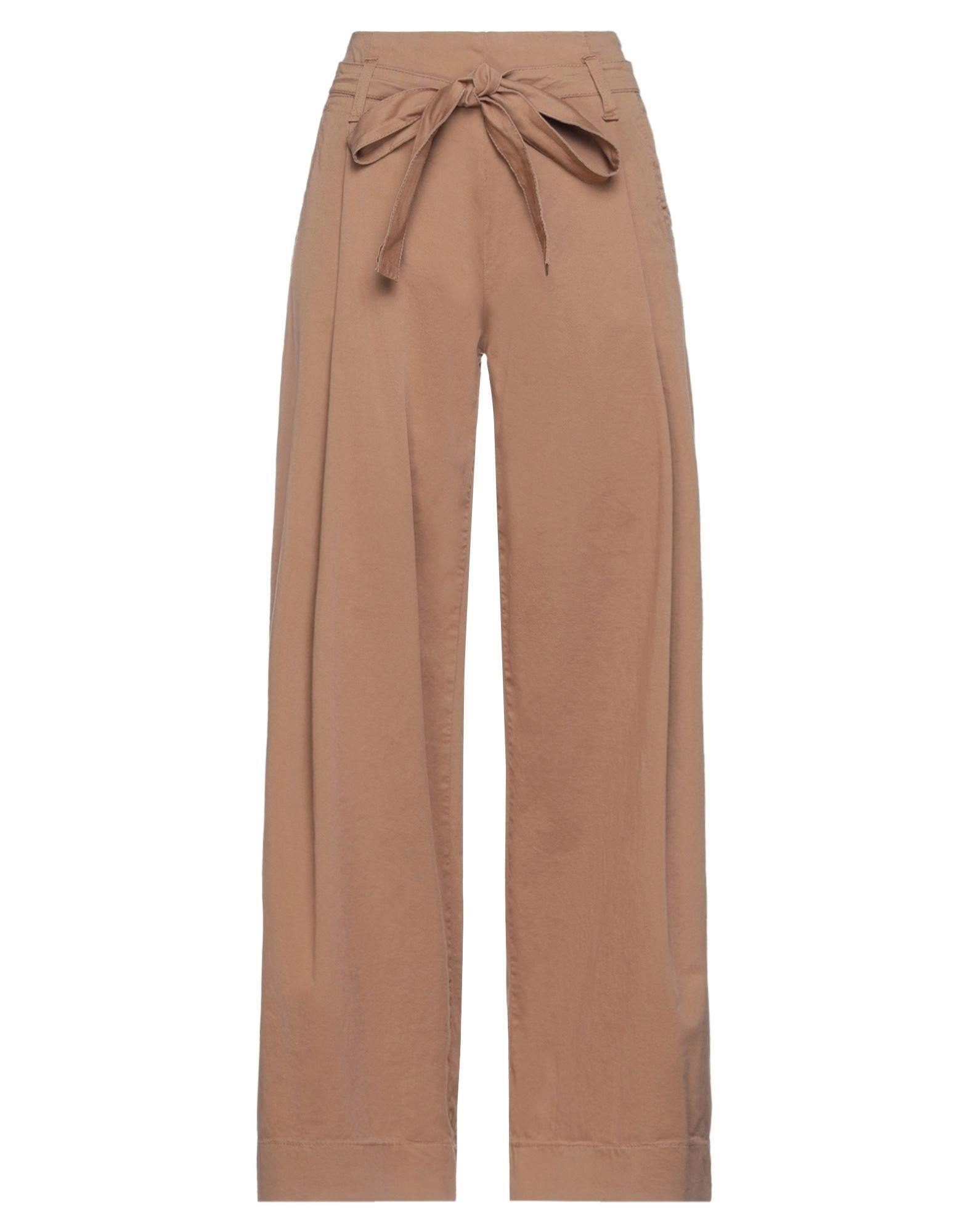 Souvenir Pants CASUAL PANTS