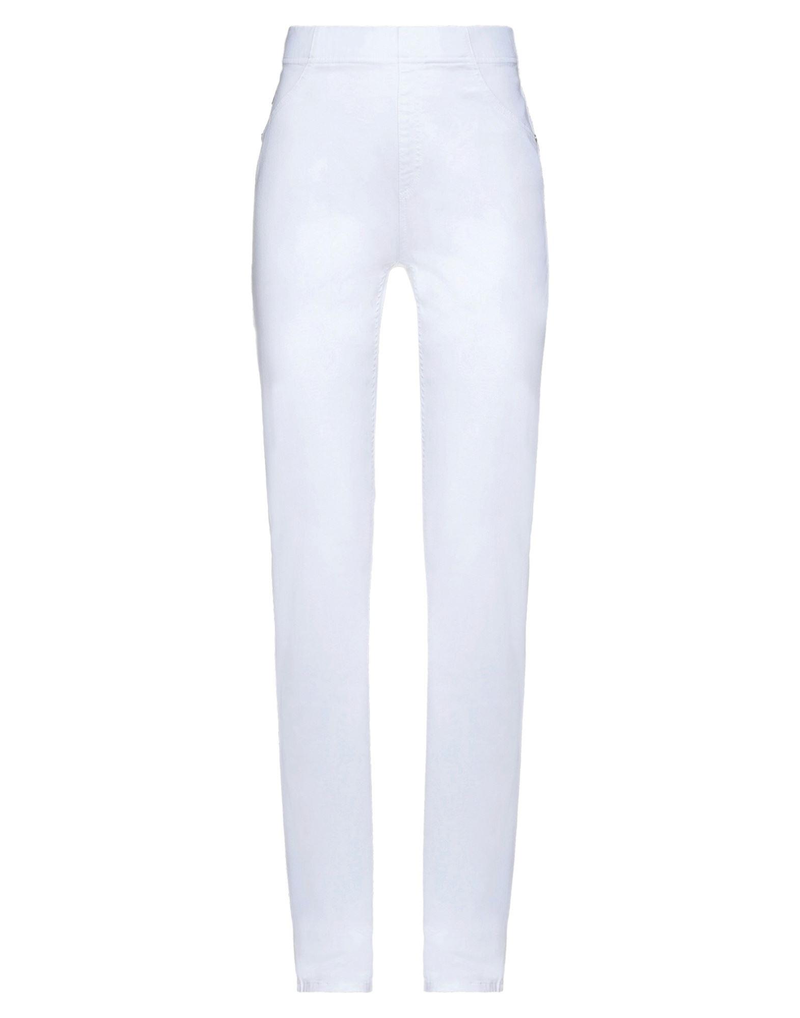 Фото - BIANCALANCIA Повседневные брюки biancalancia накидка