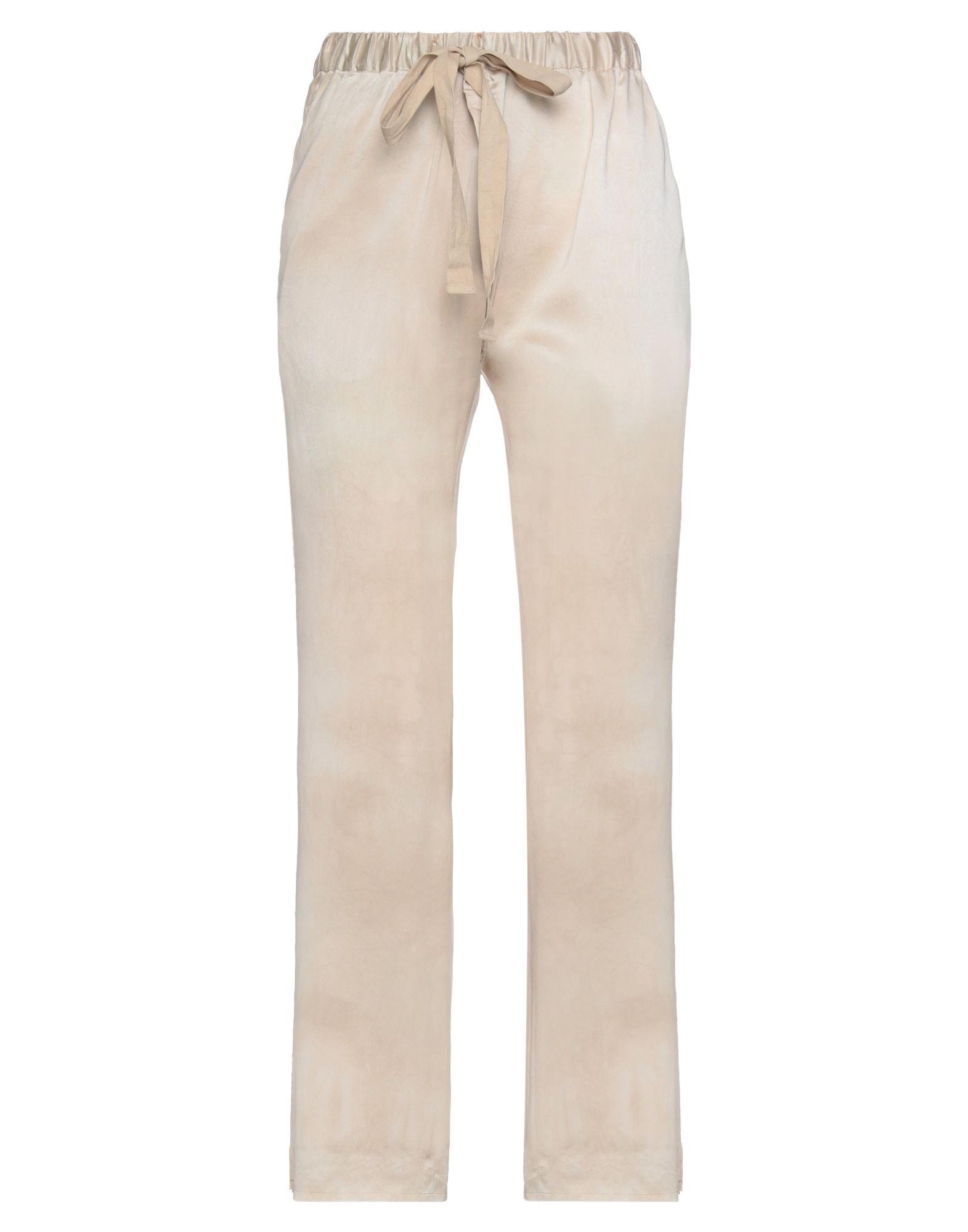 Фото - TANAKA Повседневные брюки yael eylat tanaka die erfolgsmentalität großer führungspersönlichkeiten