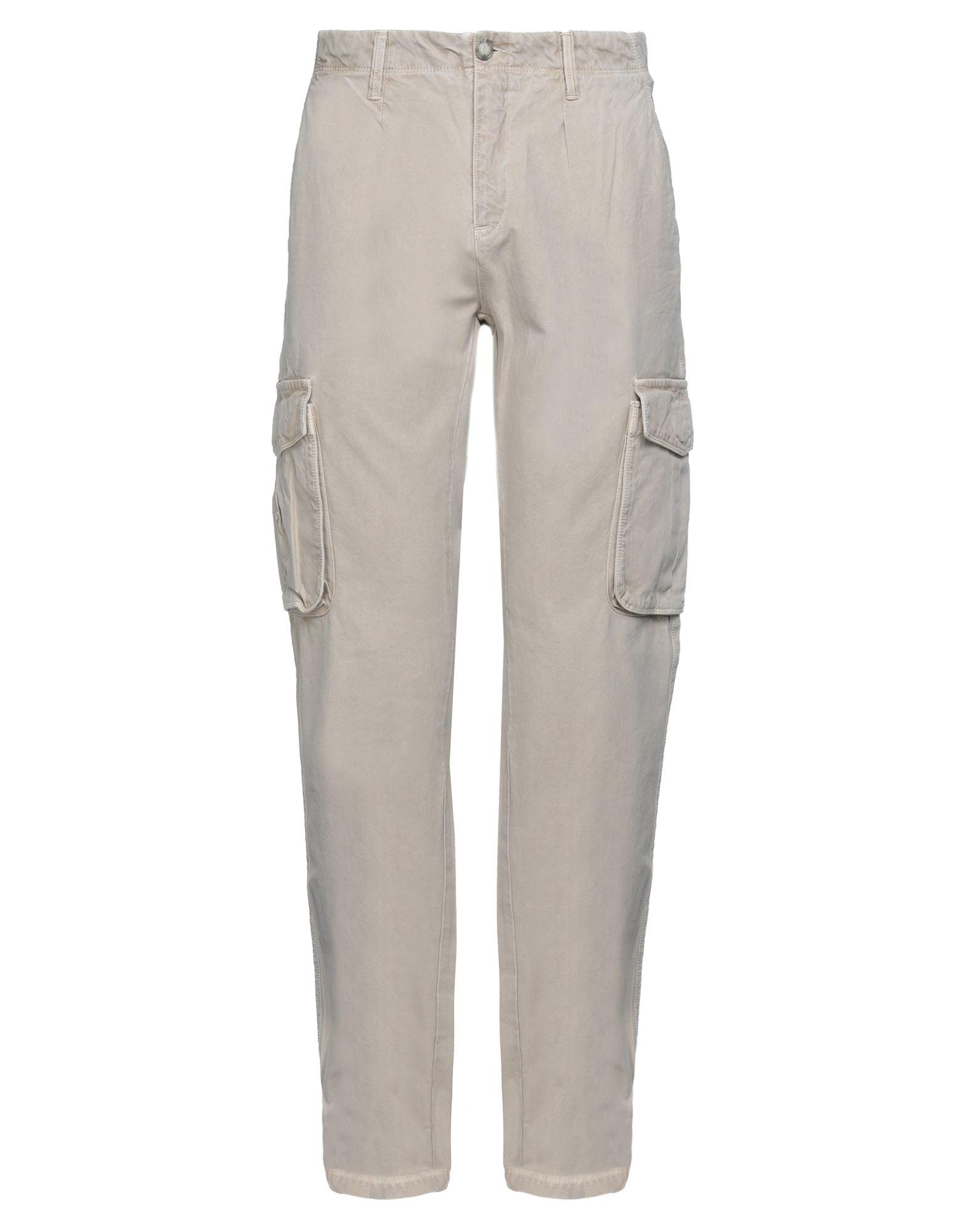 HENRI LLOYD Повседневные брюки