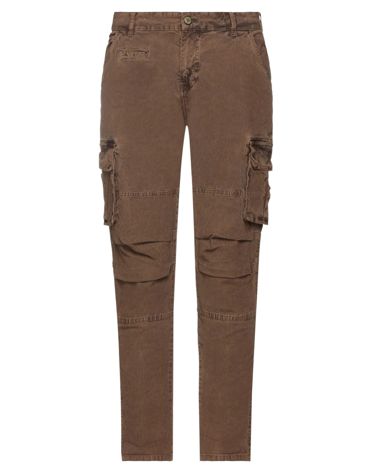 Фото - SCOUT Повседневные брюки scout джинсовые брюки