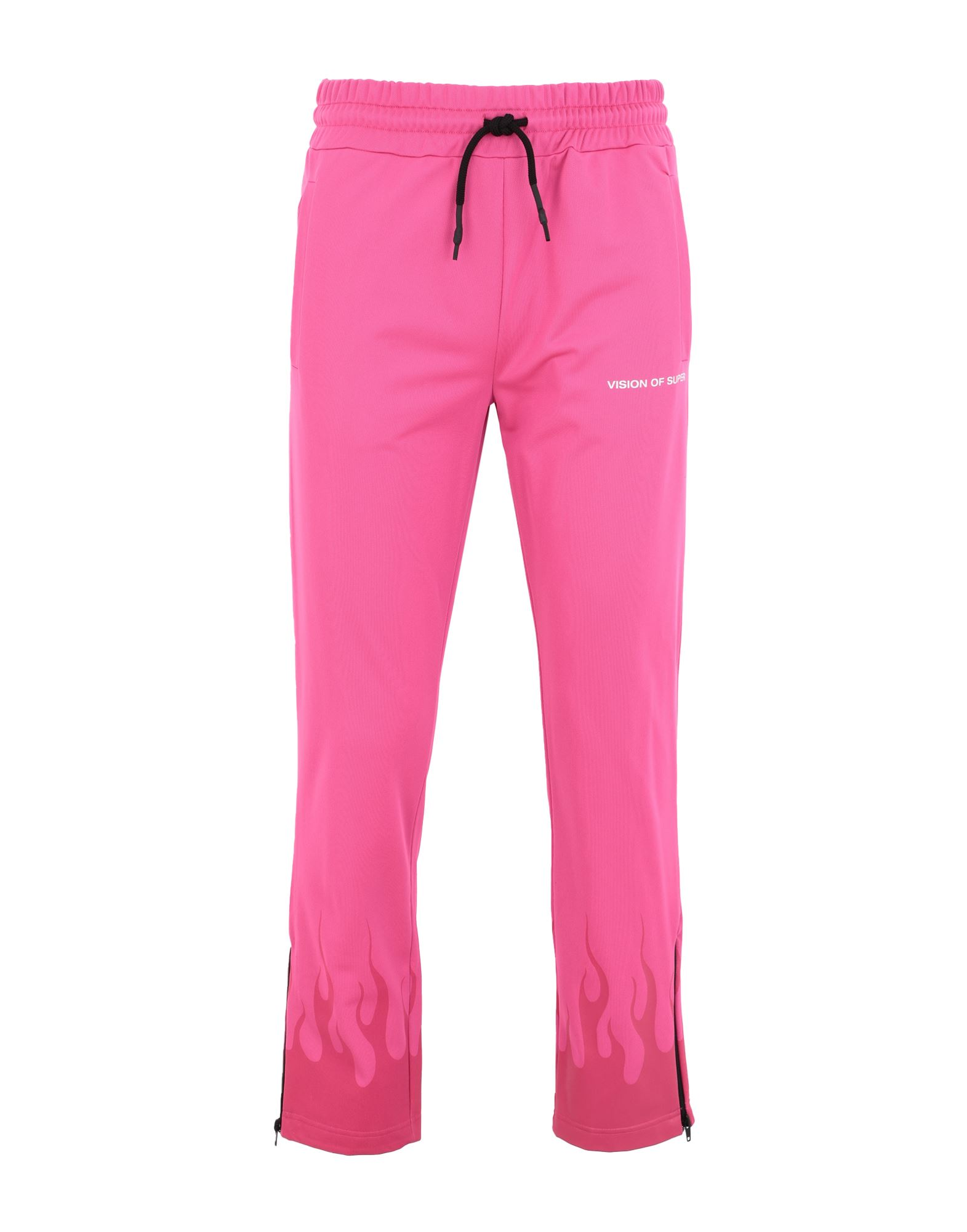 Vision Of Super Casual Pants In Multi