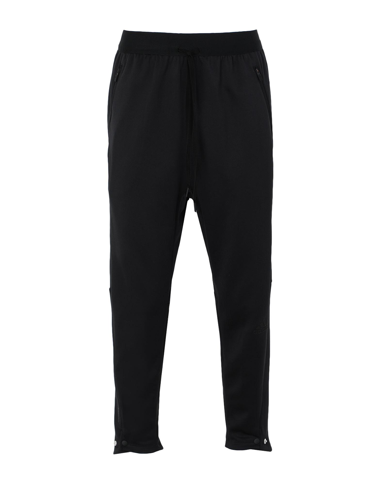 Adidas Originals Linings CASUAL PANTS