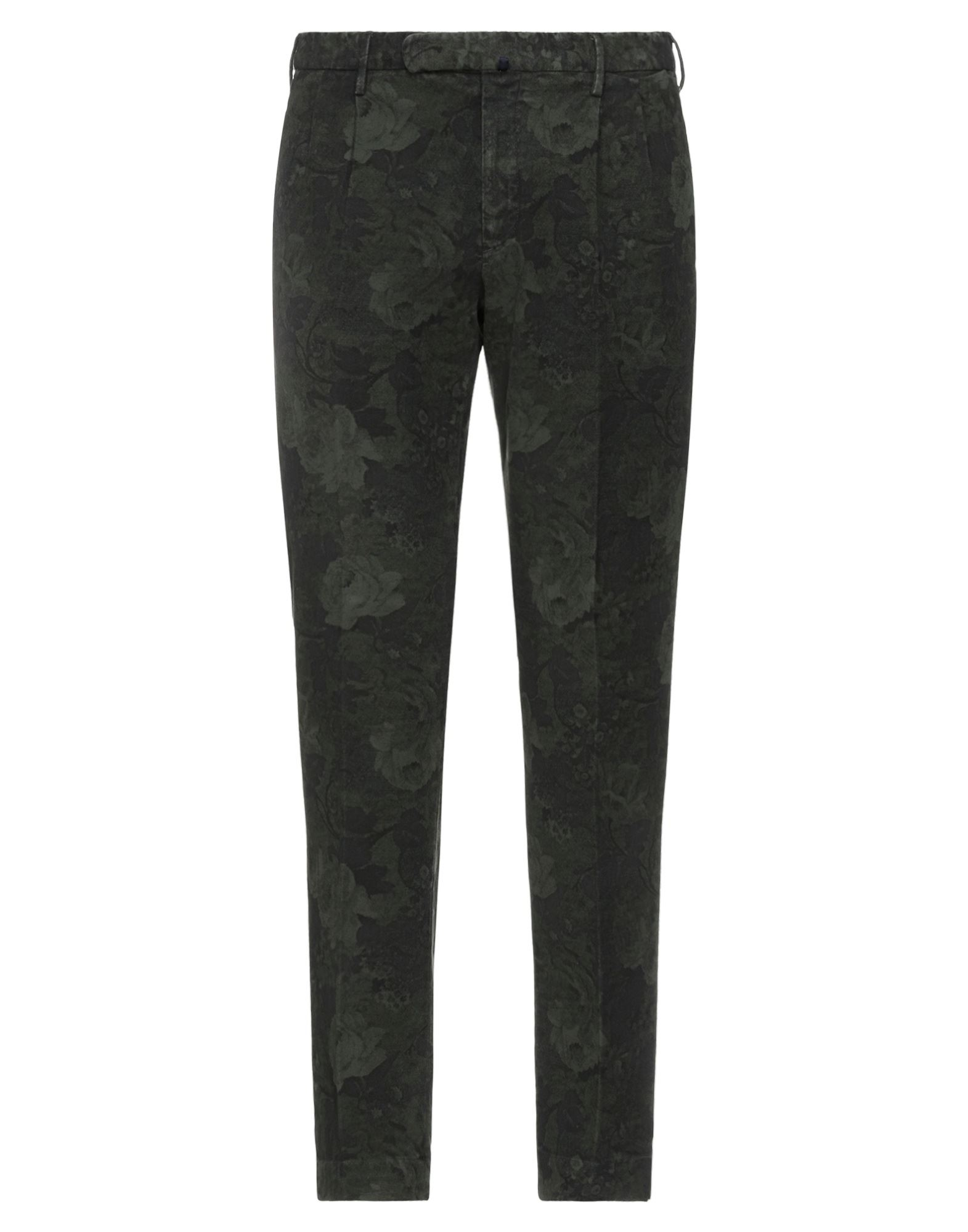 Incotex Casual Pants In Neutrals