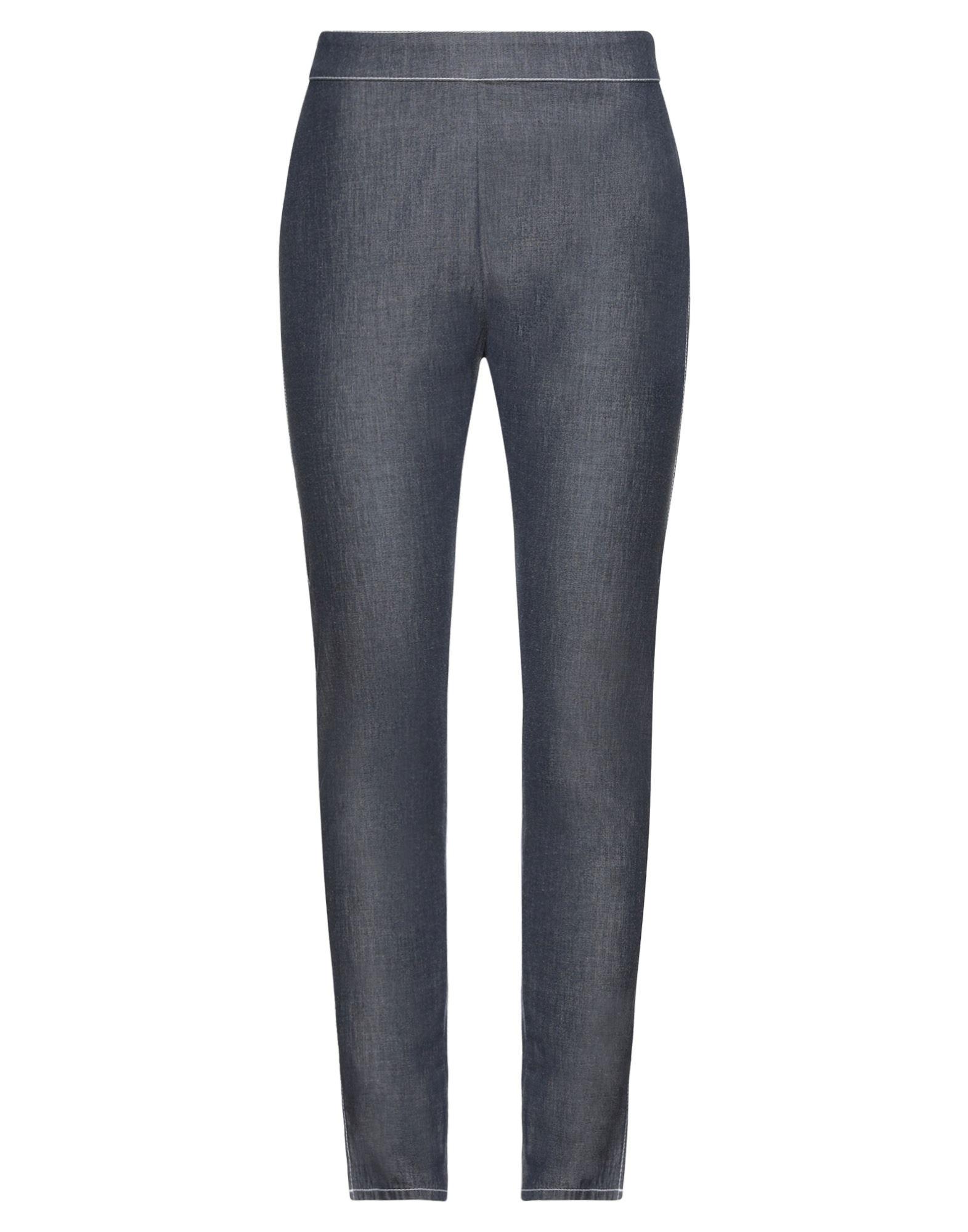 BARONI Повседневные брюки baroni повседневные брюки