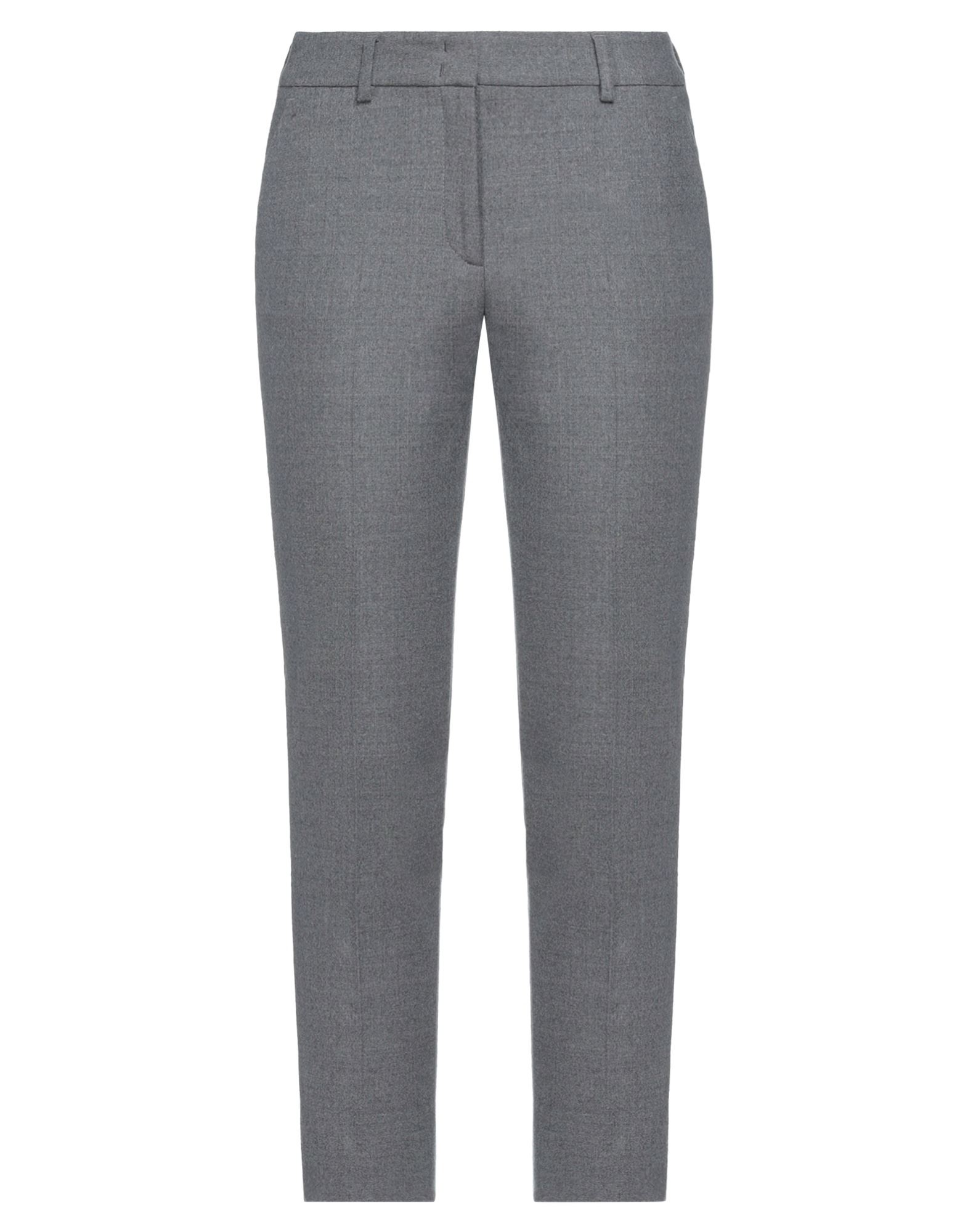 Cappellini By Peserico Pants CASUAL PANTS